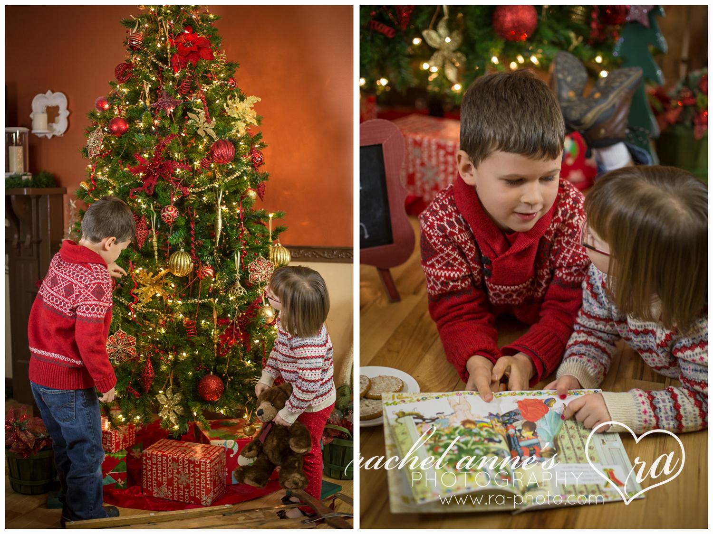 002-K-FAMILY-KIDS-PHOTOGRAPHY-DUBOIS-PA.jpg