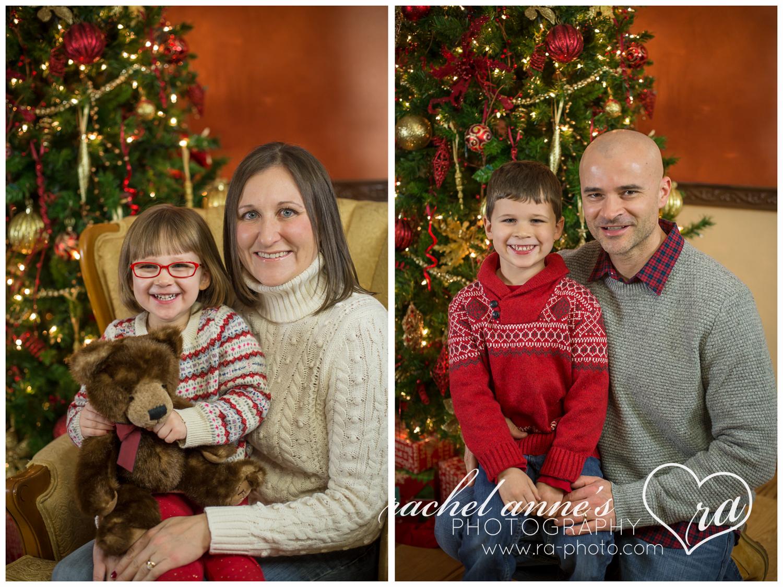 003-K-FAMILY-KIDS-PHOTOGRAPHY-DUBOIS-PA.jpg