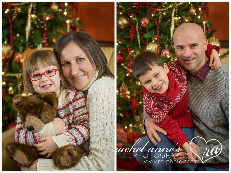 004-K-FAMILY-KIDS-PHOTOGRAPHY-DUBOIS-PA.jpg