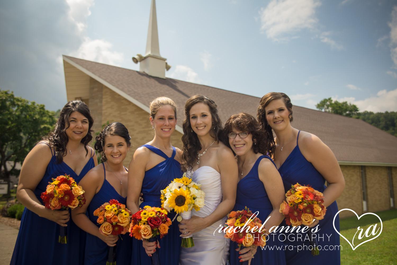 14-JMN-JOHNSONBURG-PA-WEDDINGS.jpg