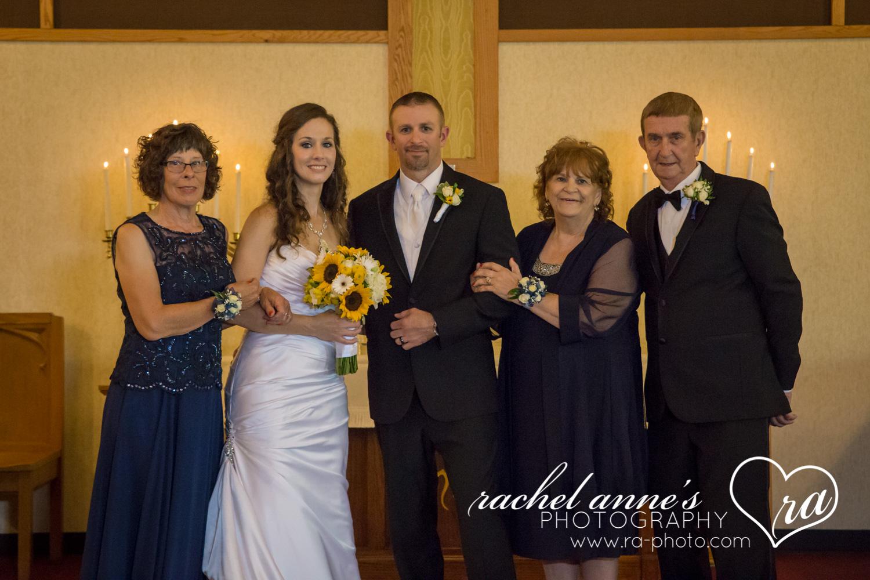 40-JMN-JOHNSONBURG-PA-WEDDINGS.jpg