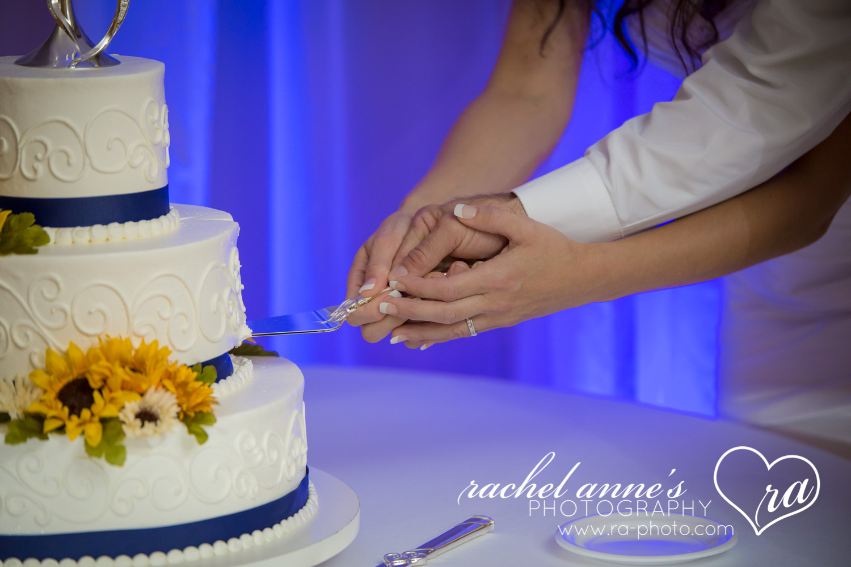 57-JMN-JOHNSONBURG-PA-WEDDINGS.jpg