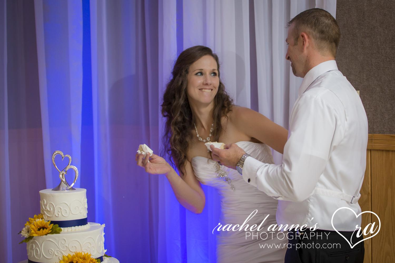 58-JMN-JOHNSONBURG-PA-WEDDINGS.jpg