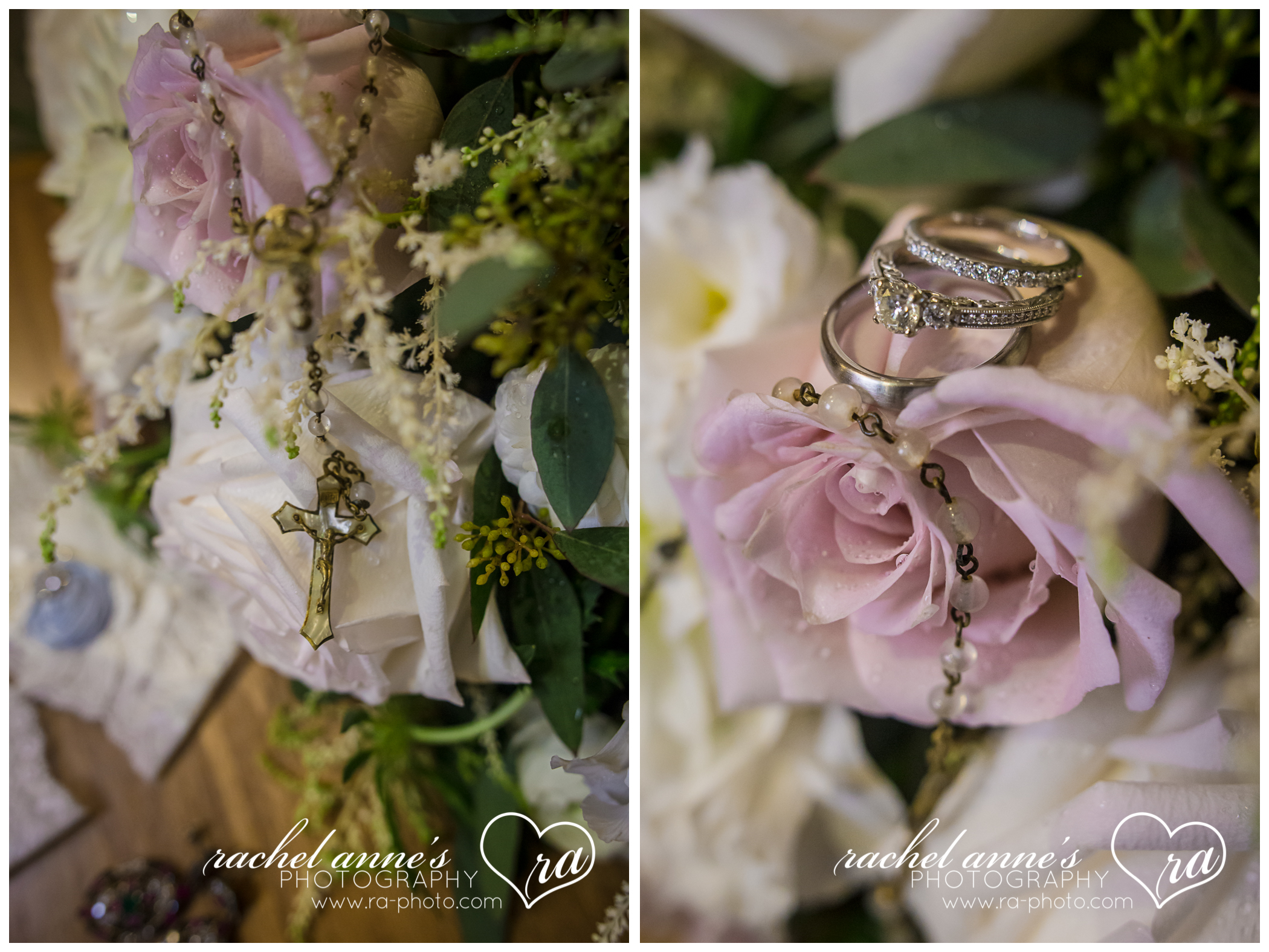 06-AJS-BROCKWAY-PA-WEDDING.jpg
