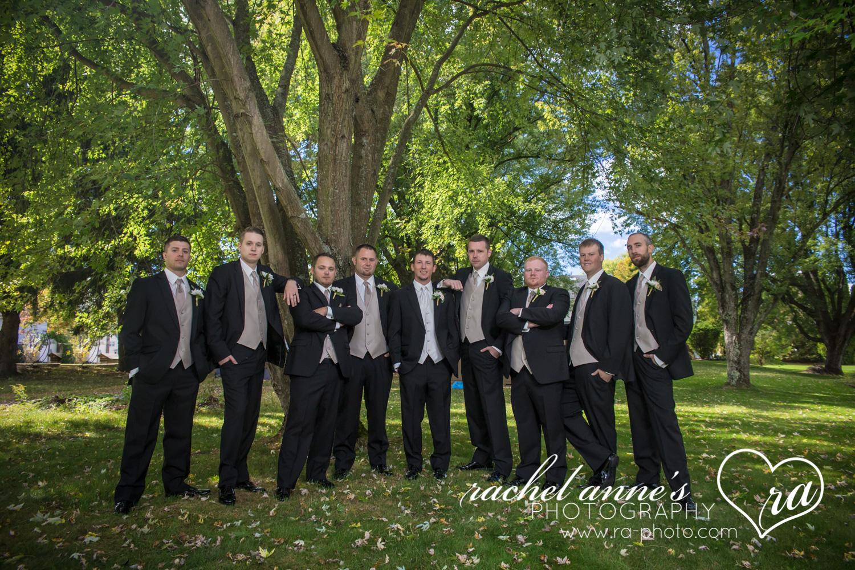 17-AJS-BROCKWAY-PA-WEDDING.jpg
