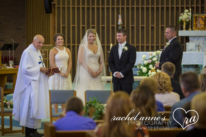 29-AJS-BROCKWAY-PA-WEDDING.jpg
