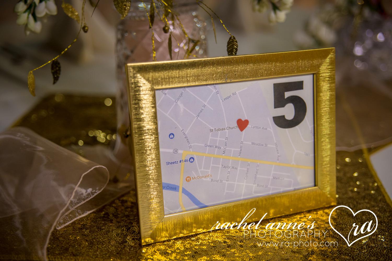 46-AJS-BROCKWAY-PA-WEDDING.jpg