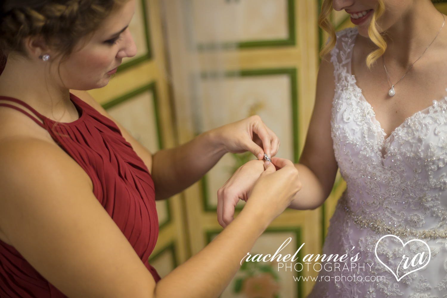 12-DAG-LAKEVIEW-LODGE-DUBOIS-PA-WEDDINGS.jpg