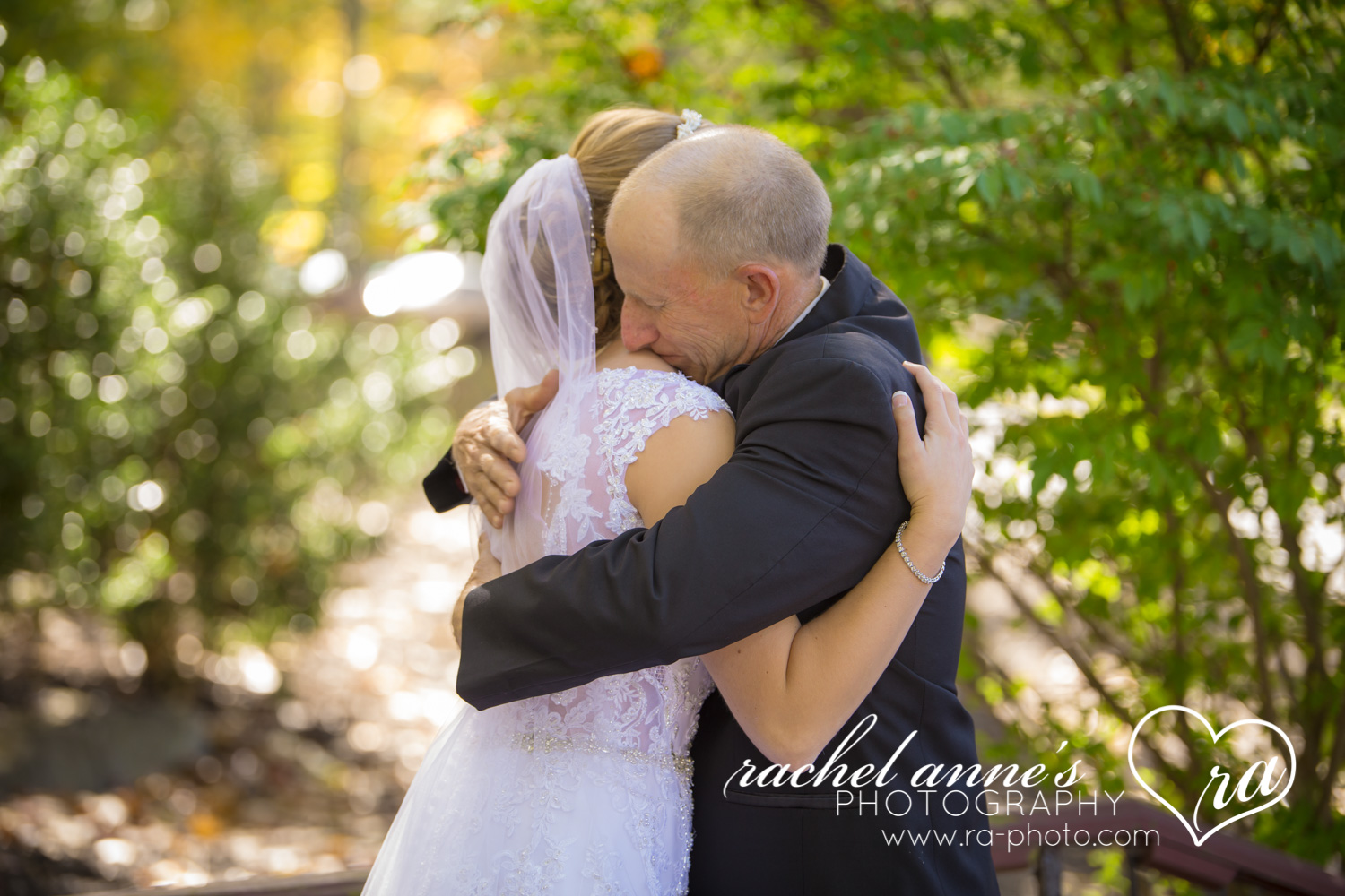 17-DAG-LAKEVIEW-LODGE-DUBOIS-PA-WEDDINGS.jpg