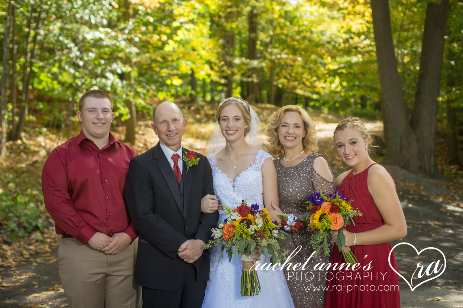 24-DAG-LAKEVIEW-LODGE-DUBOIS-PA-WEDDINGS.jpg