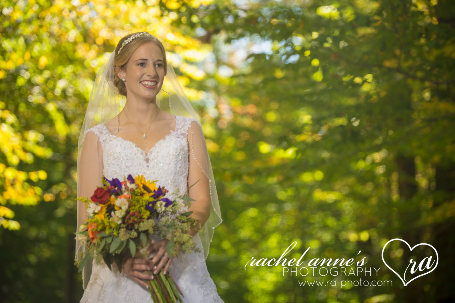 26-DAG-LAKEVIEW-LODGE-DUBOIS-PA-WEDDINGS.jpg