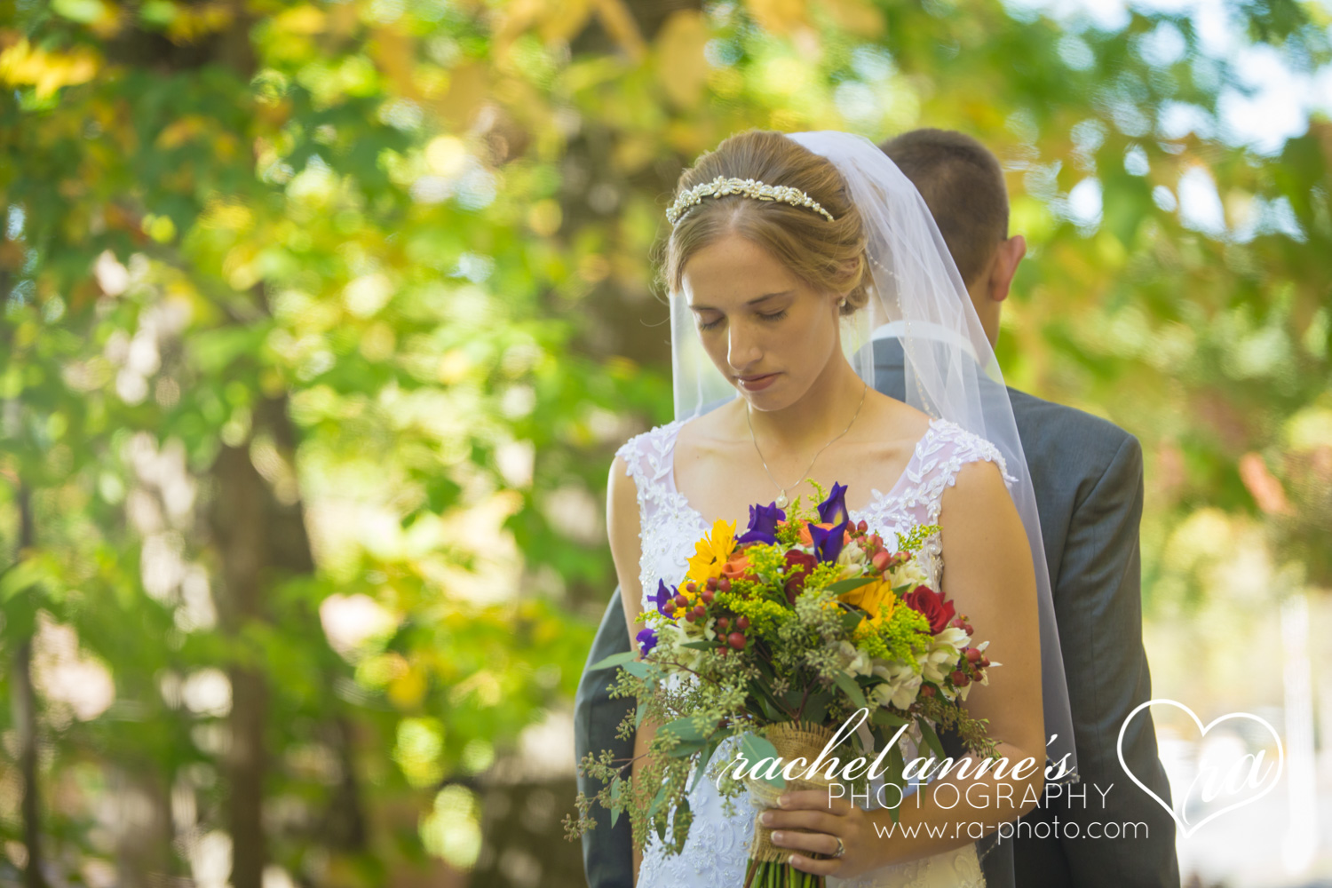 31-DAG-LAKEVIEW-LODGE-DUBOIS-PA-WEDDINGS.jpg