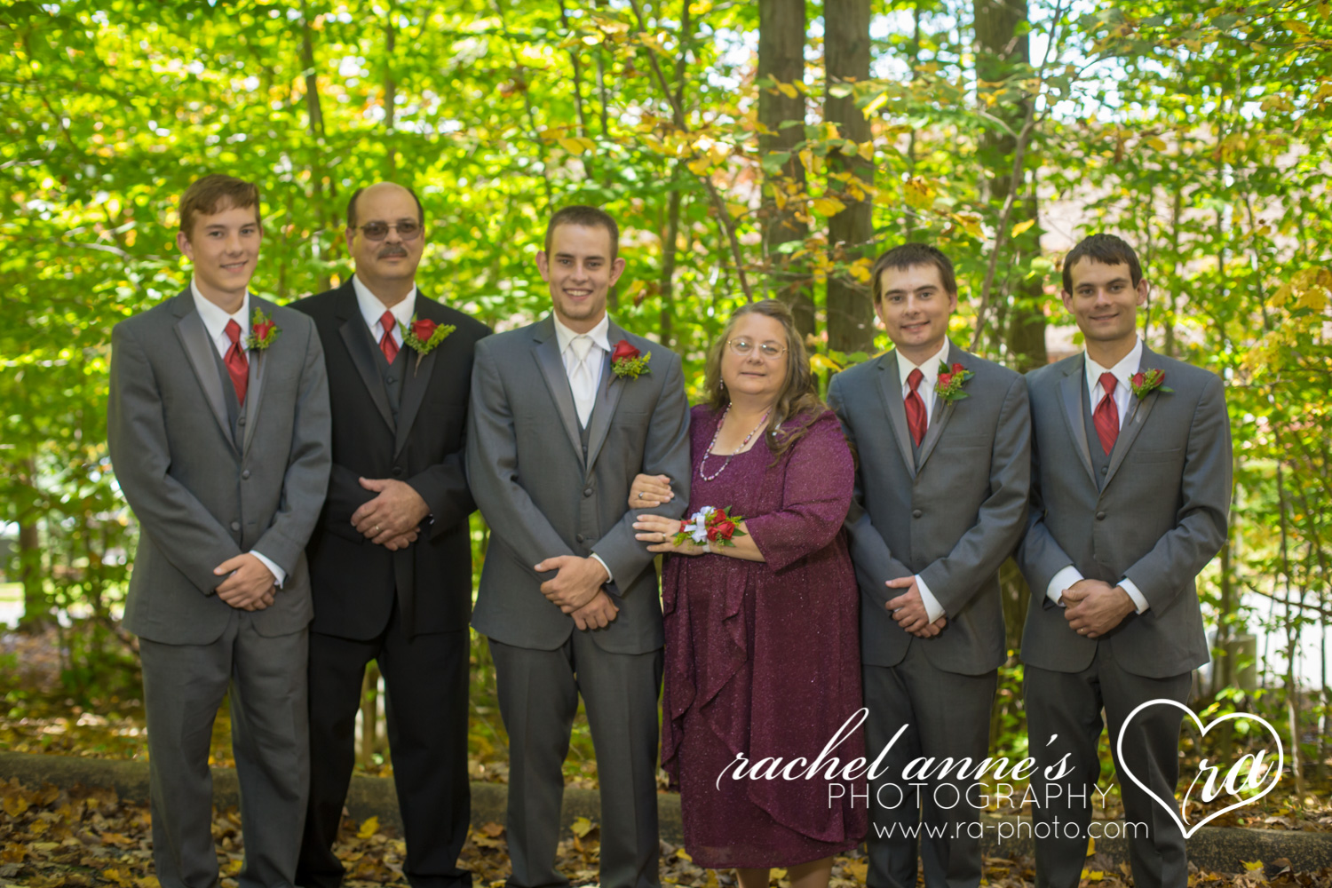 32-DAG-LAKEVIEW-LODGE-DUBOIS-PA-WEDDINGS.jpg