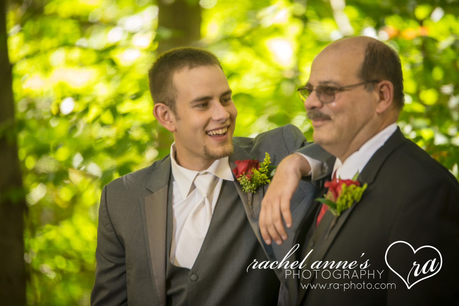 33-DAG-LAKEVIEW-LODGE-DUBOIS-PA-WEDDINGS.jpg