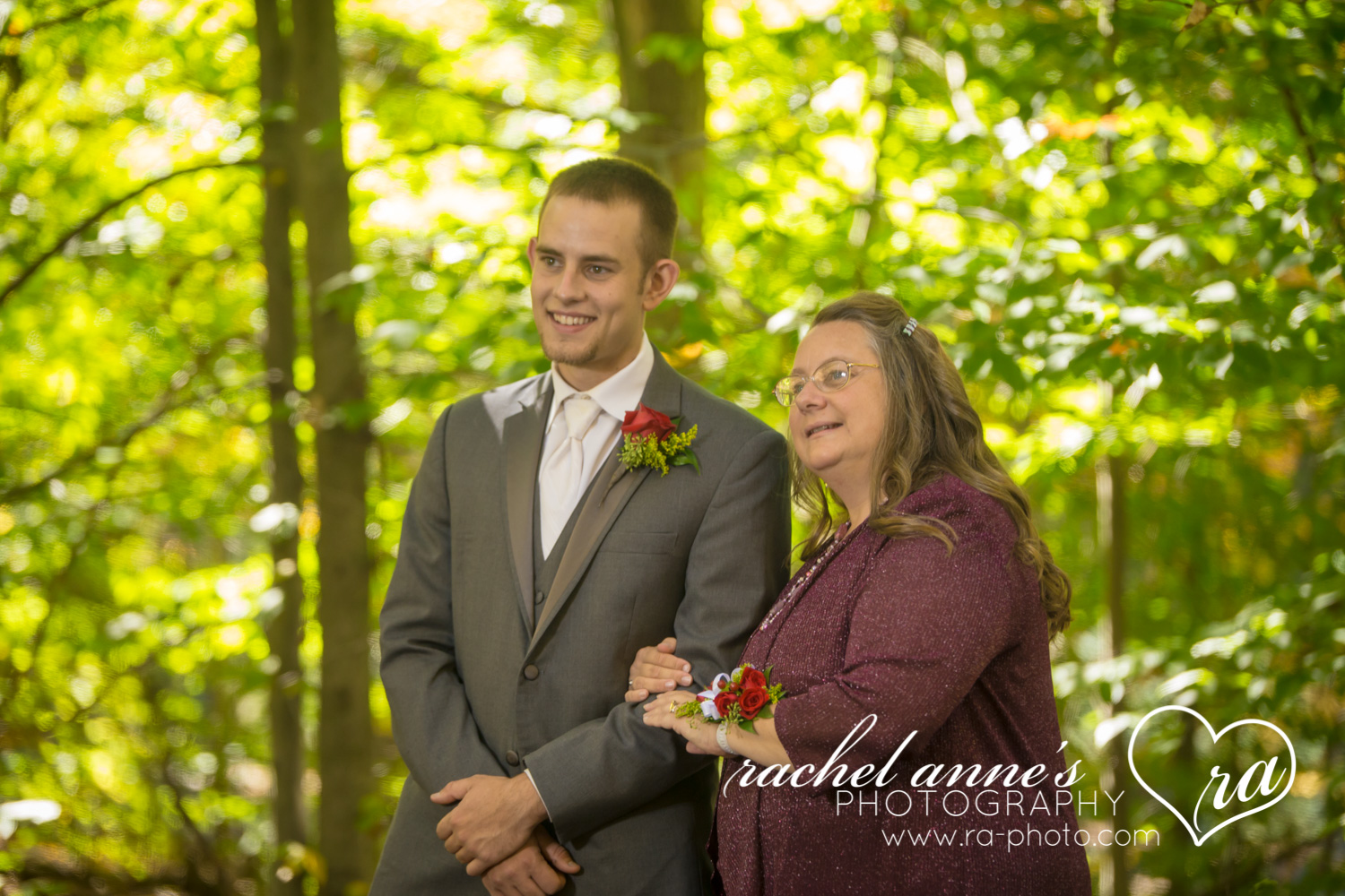 34-DAG-LAKEVIEW-LODGE-DUBOIS-PA-WEDDINGS.jpg