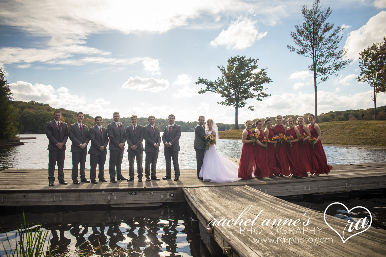 47-DAG-LAKEVIEW-LODGE-DUBOIS-PA-WEDDINGS.jpg