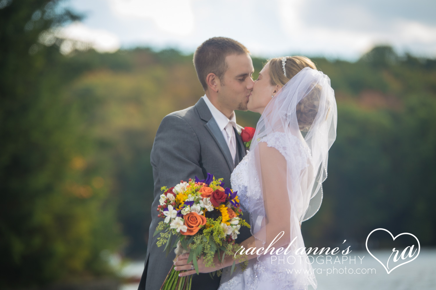 50-DAG-LAKEVIEW-LODGE-DUBOIS-PA-WEDDINGS.jpg