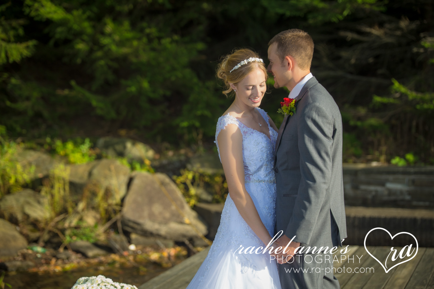 52-DAG-LAKEVIEW-LODGE-DUBOIS-PA-WEDDINGS.jpg