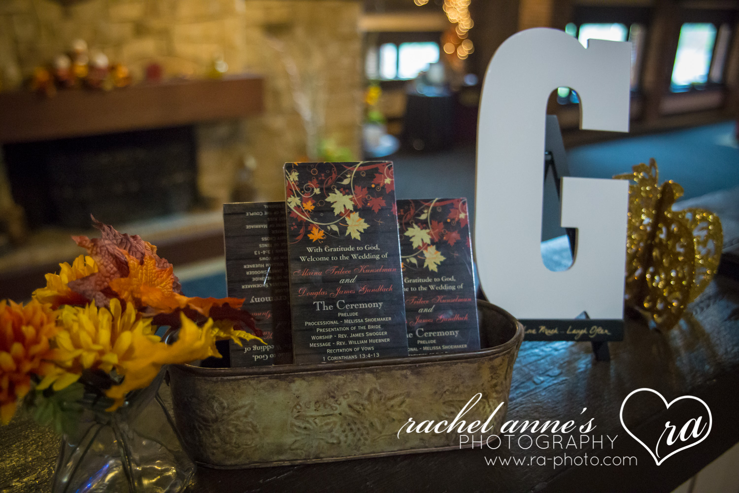 56-DAG-LAKEVIEW-LODGE-DUBOIS-PA-WEDDINGS.jpg