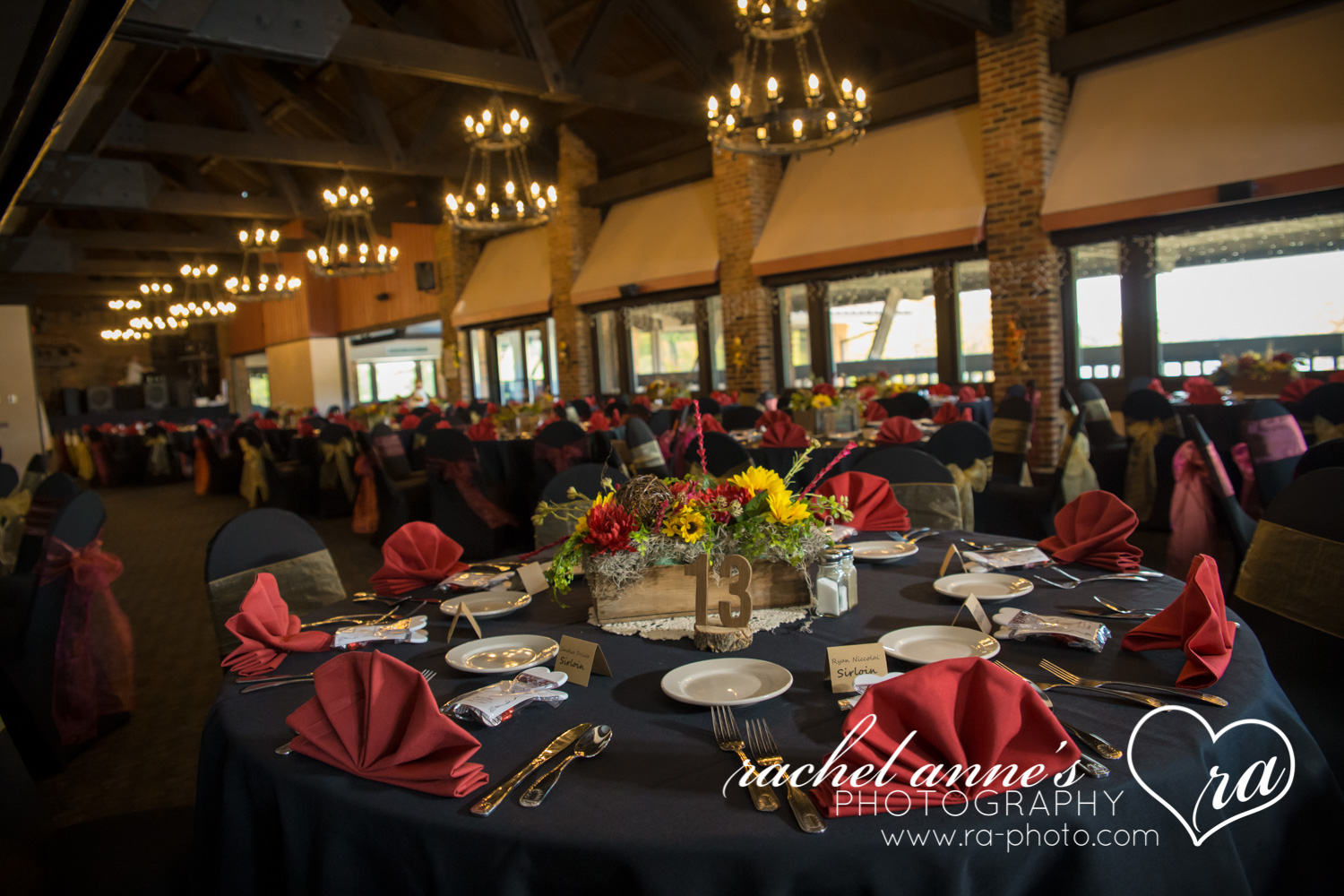 60-DAG-LAKEVIEW-LODGE-DUBOIS-PA-WEDDINGS.jpg