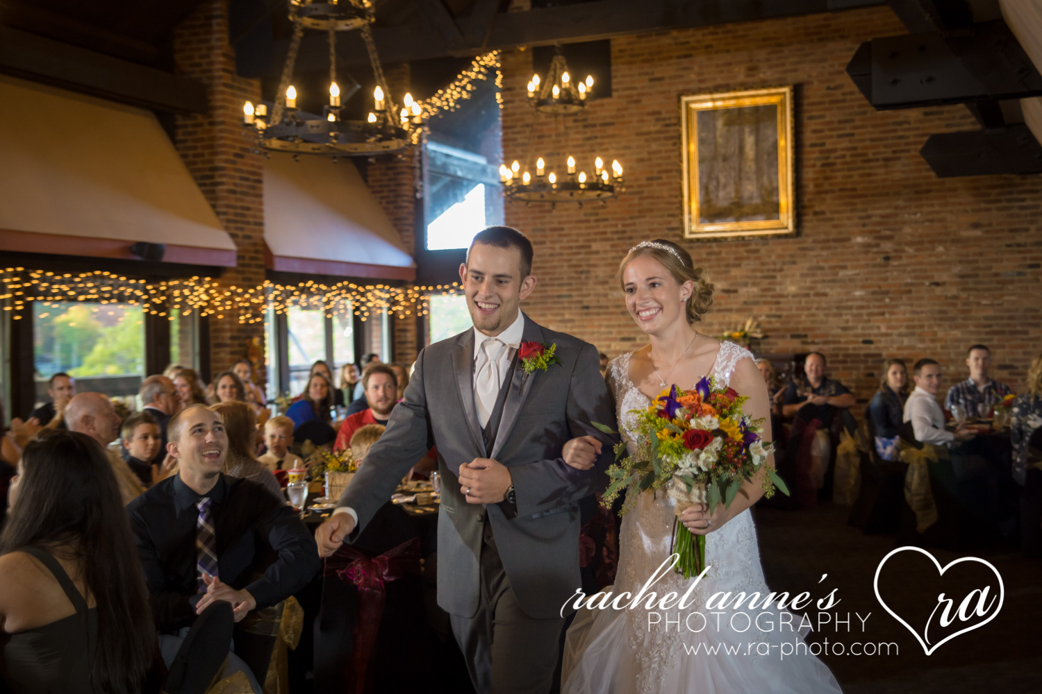 61-DAG-LAKEVIEW-LODGE-DUBOIS-PA-WEDDINGS.jpg