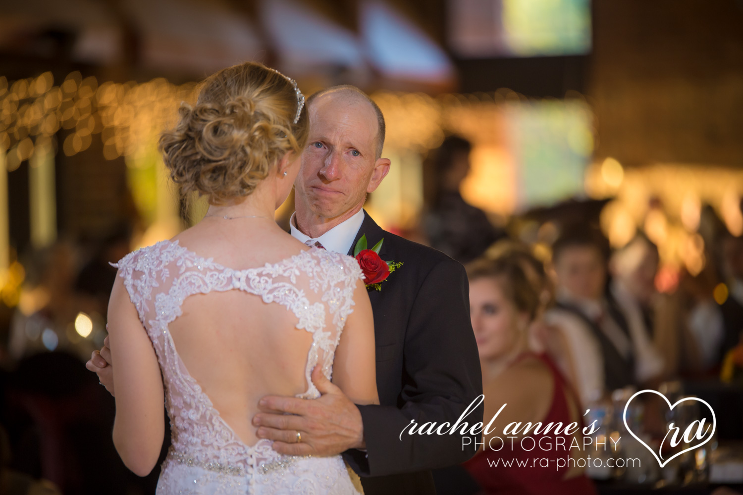 67-DAG-LAKEVIEW-LODGE-DUBOIS-PA-WEDDINGS.jpg