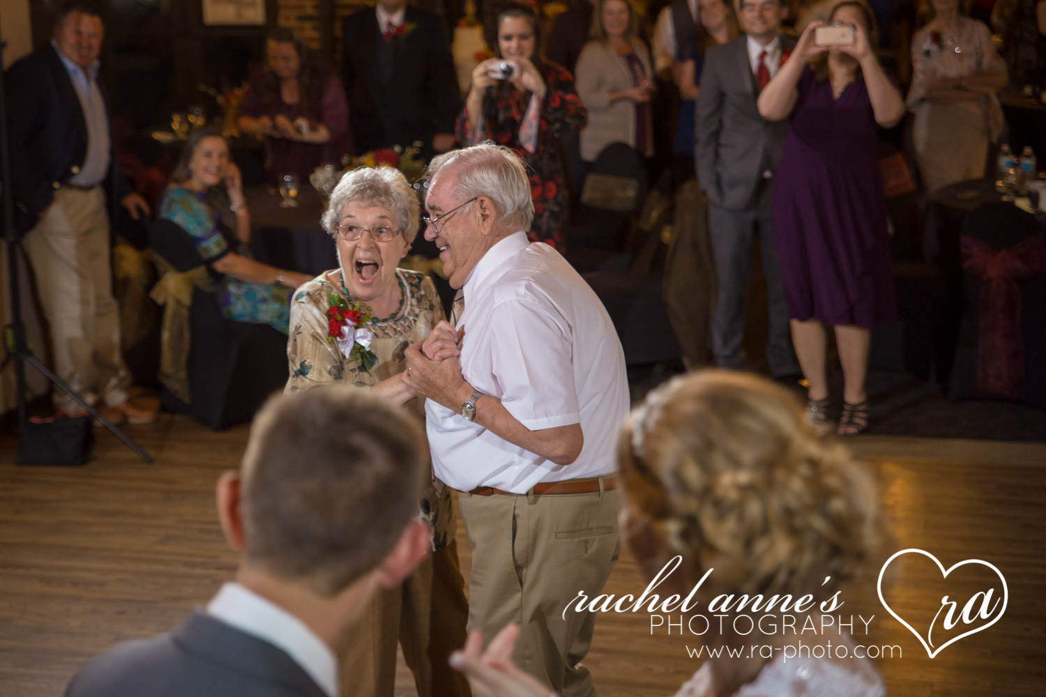 71-DAG-LAKEVIEW-LODGE-DUBOIS-PA-WEDDINGS.jpg