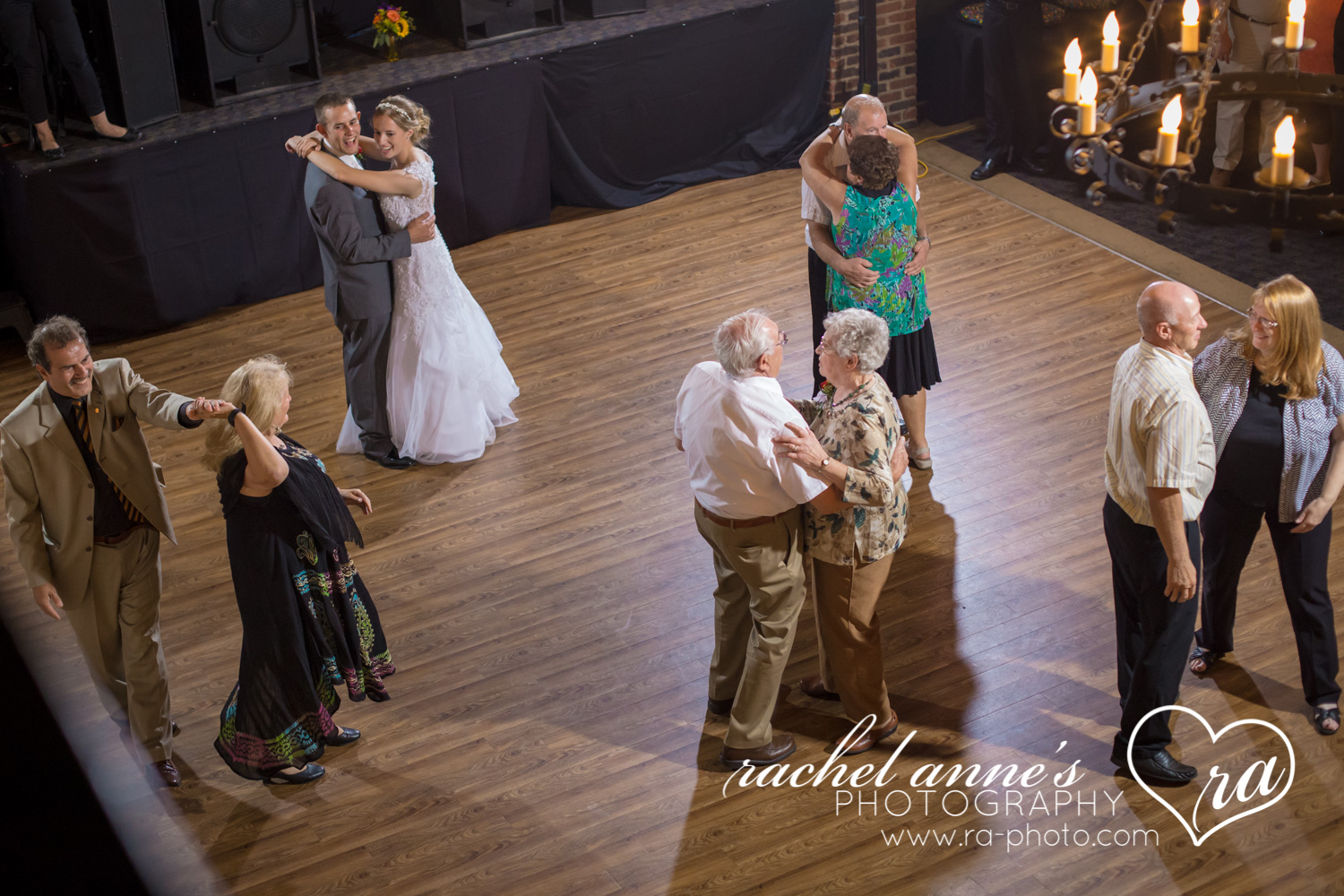70-DAG-LAKEVIEW-LODGE-DUBOIS-PA-WEDDINGS.jpg
