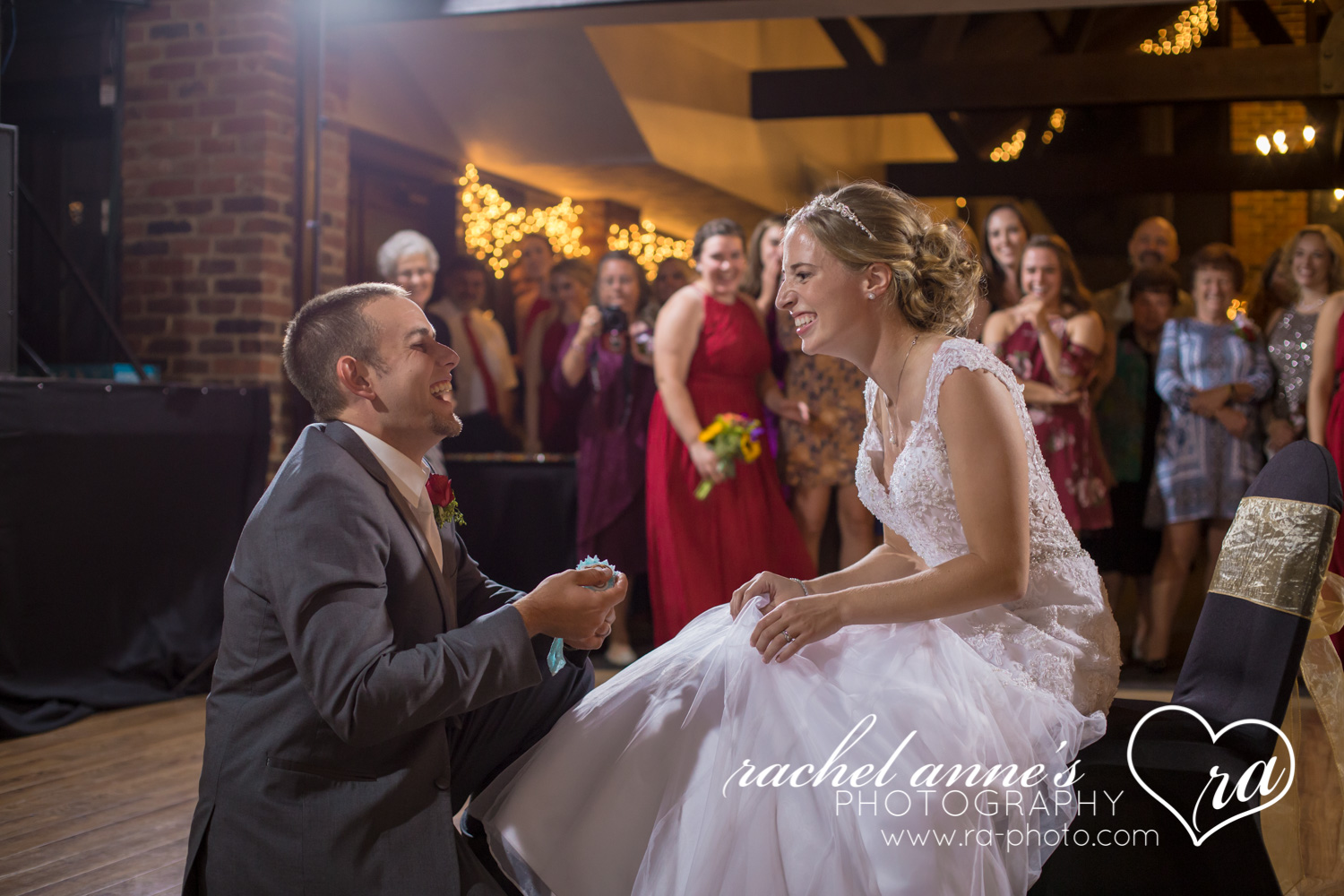 78-DAG-LAKEVIEW-LODGE-DUBOIS-PA-WEDDINGS.jpg