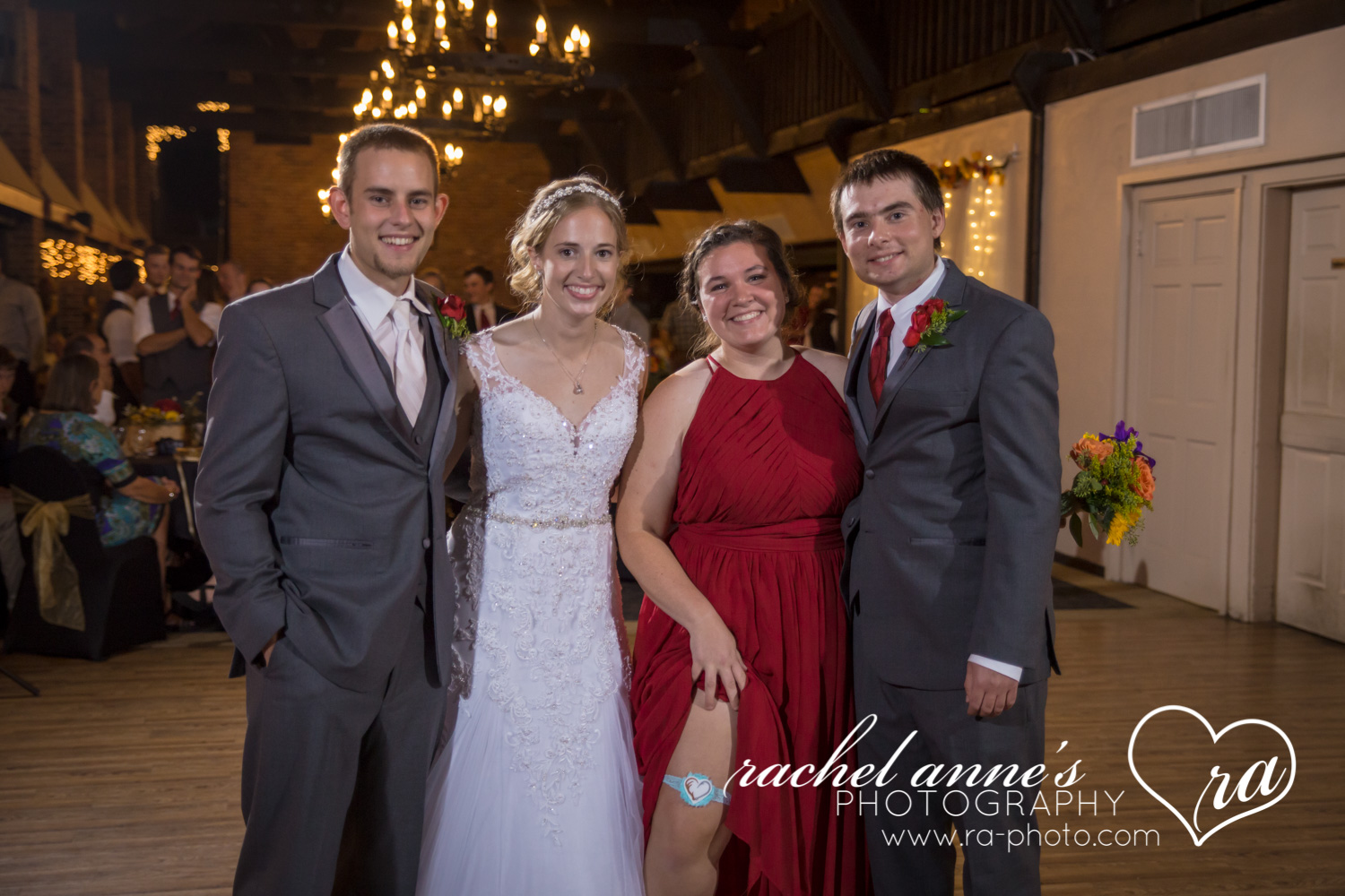 80-DAG-LAKEVIEW-LODGE-DUBOIS-PA-WEDDINGS.jpg