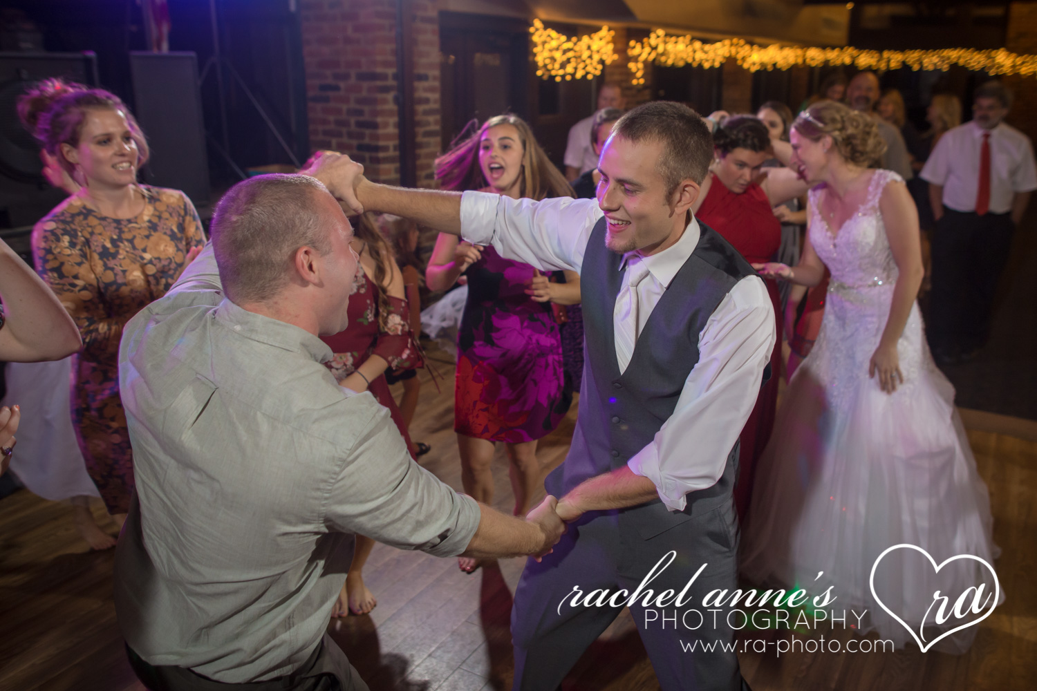 81-DAG-LAKEVIEW-LODGE-DUBOIS-PA-WEDDINGS.jpg