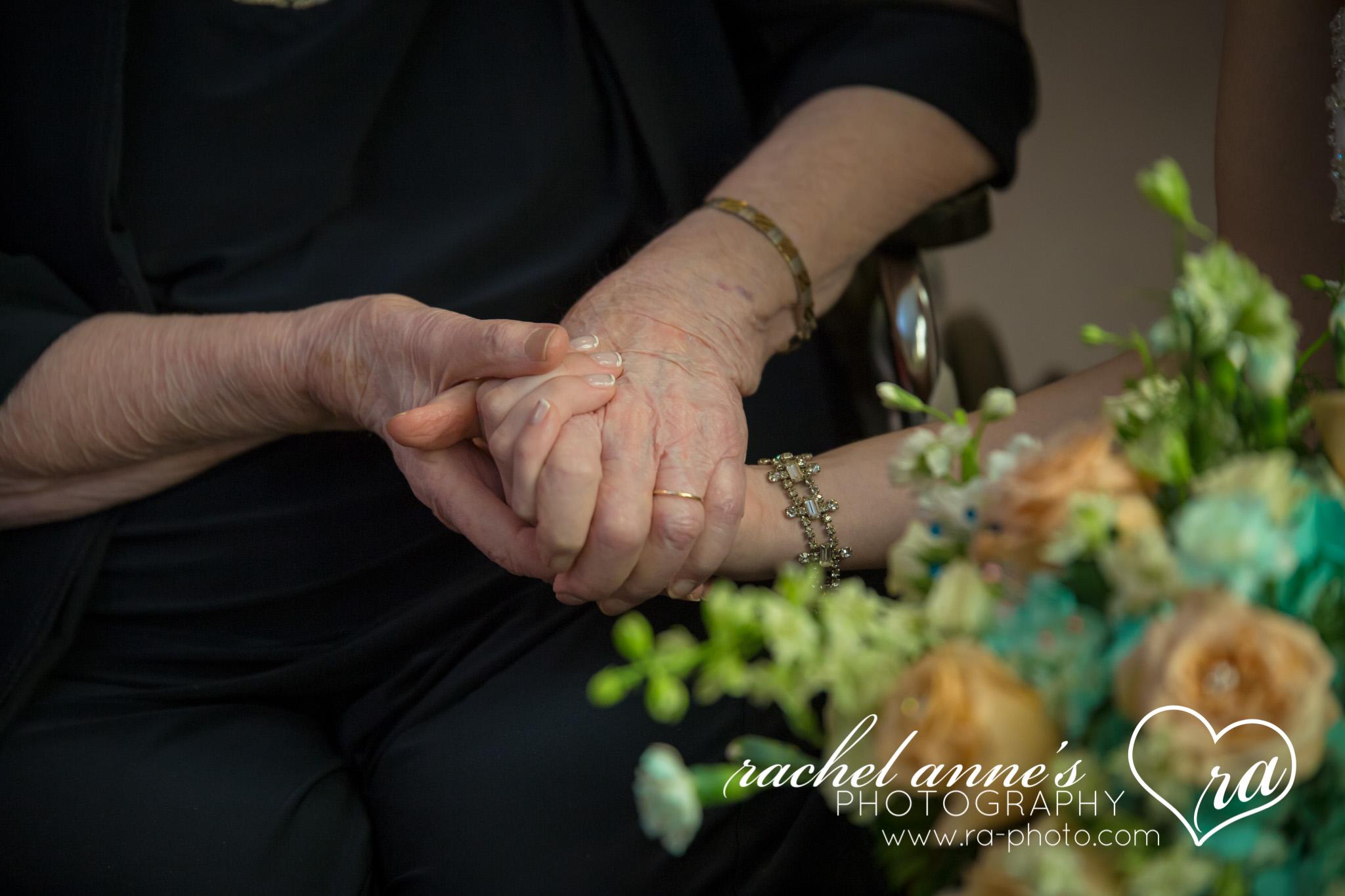009-JKS-WEDDINGS-THE-FRANKLIN-PA.jpg