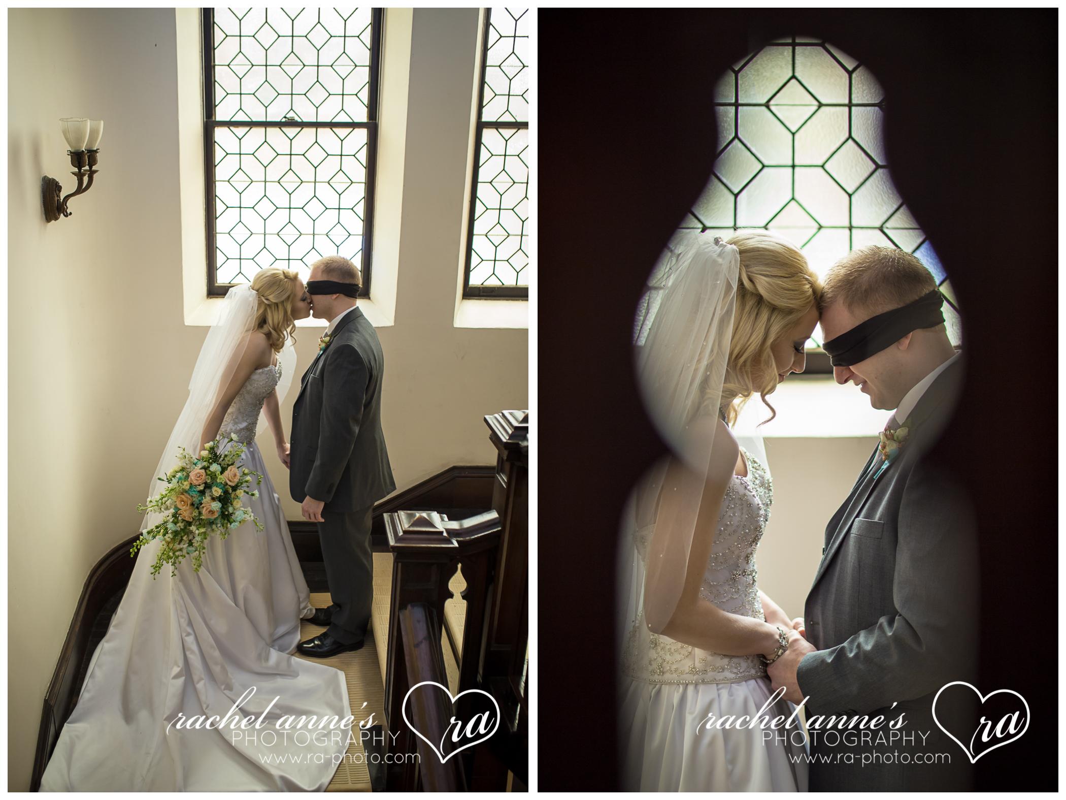 011-JKS-WEDDINGS-THE-FRANKLIN-PA.jpg