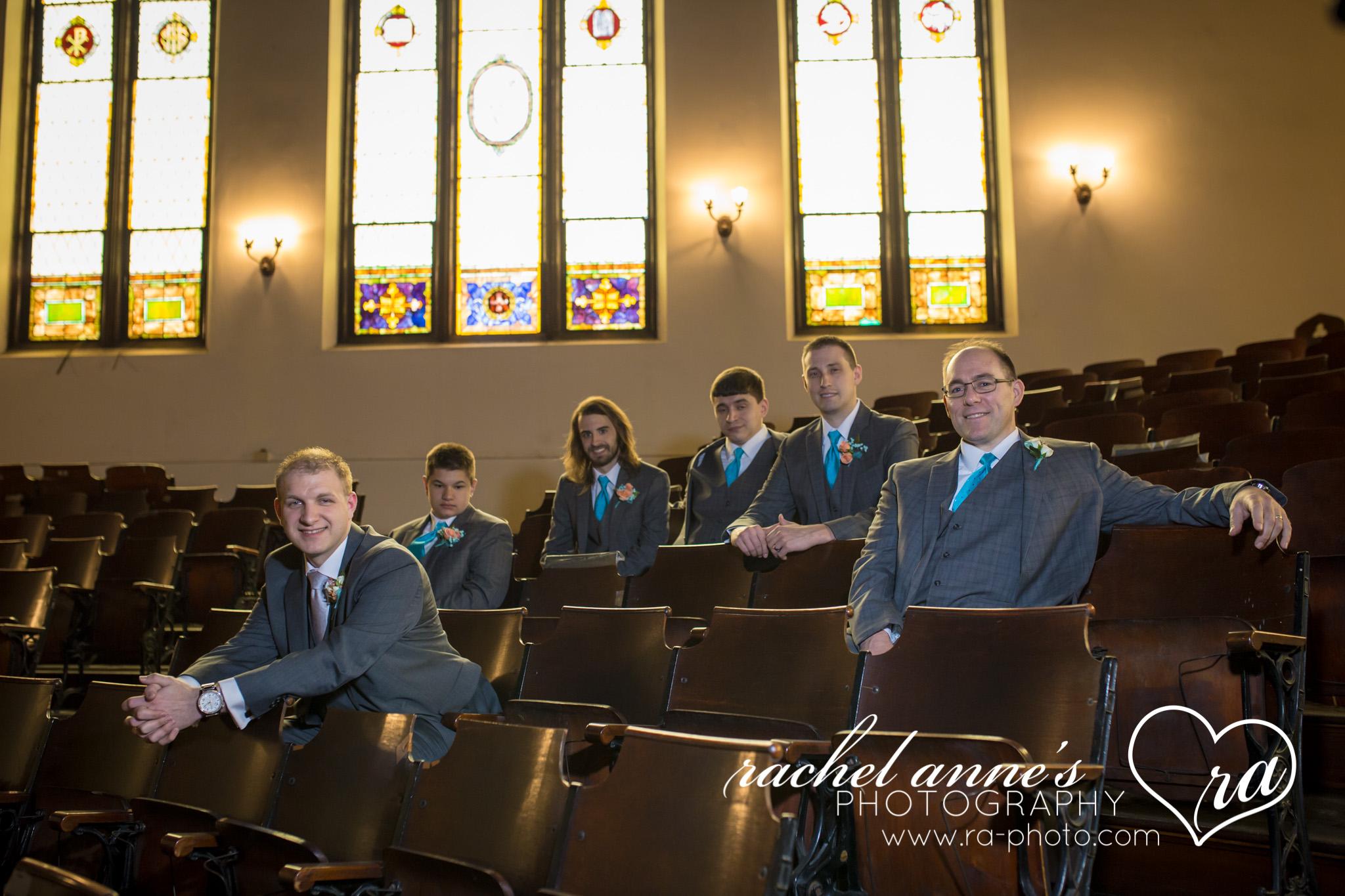 015-JKS-WEDDINGS-THE-FRANKLIN-PA.jpg