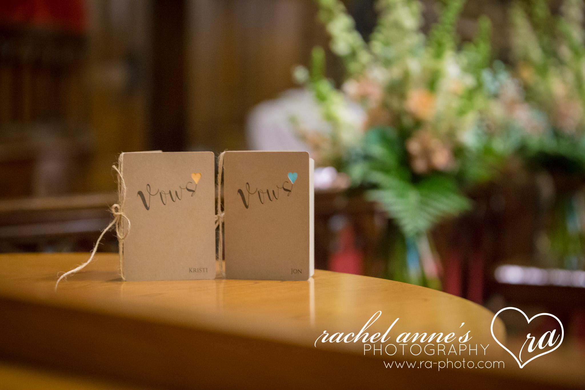 016-JKS-WEDDINGS-THE-FRANKLIN-PA.jpg