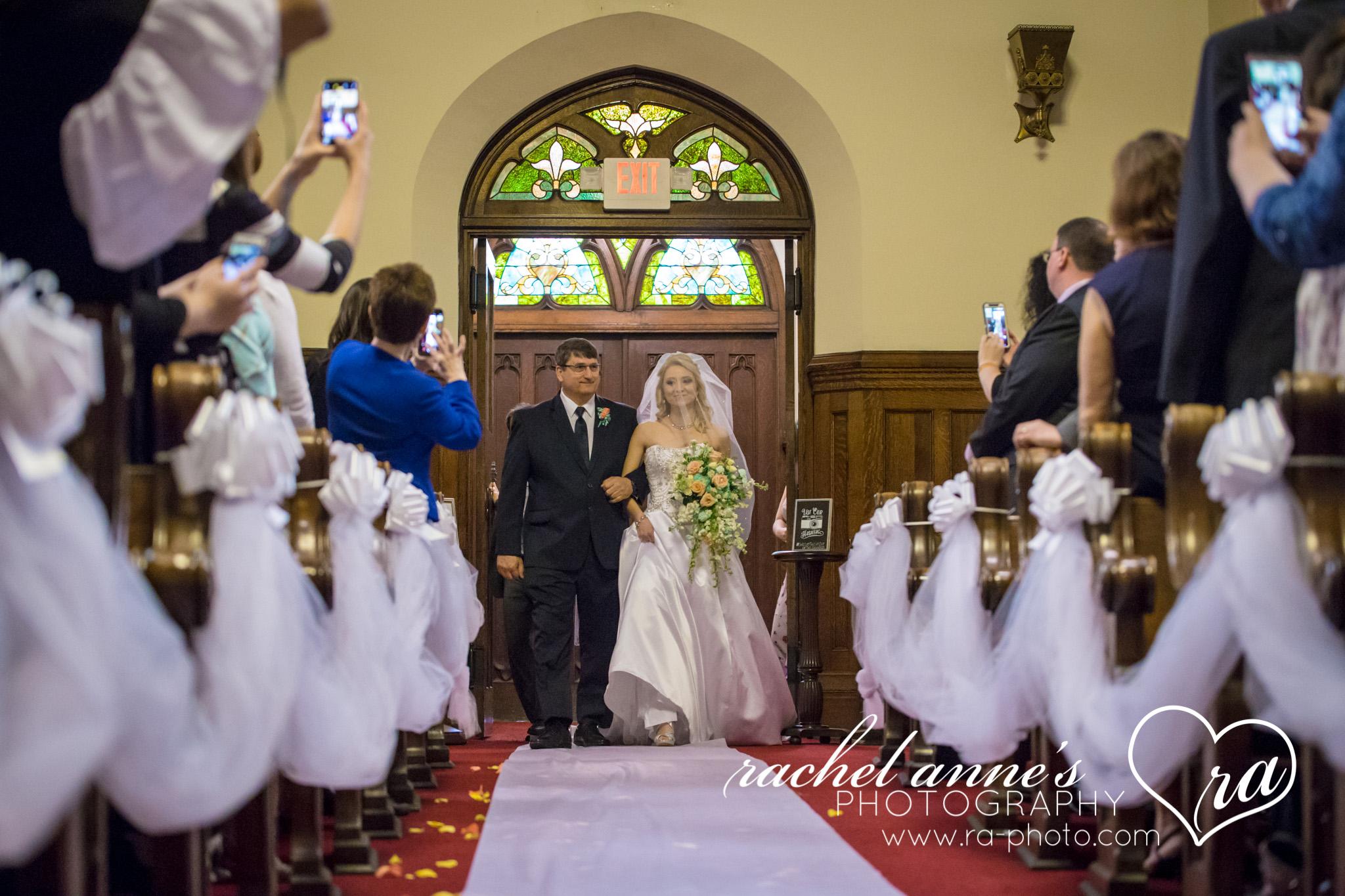 018-JKS-WEDDINGS-THE-FRANKLIN-PA.jpg