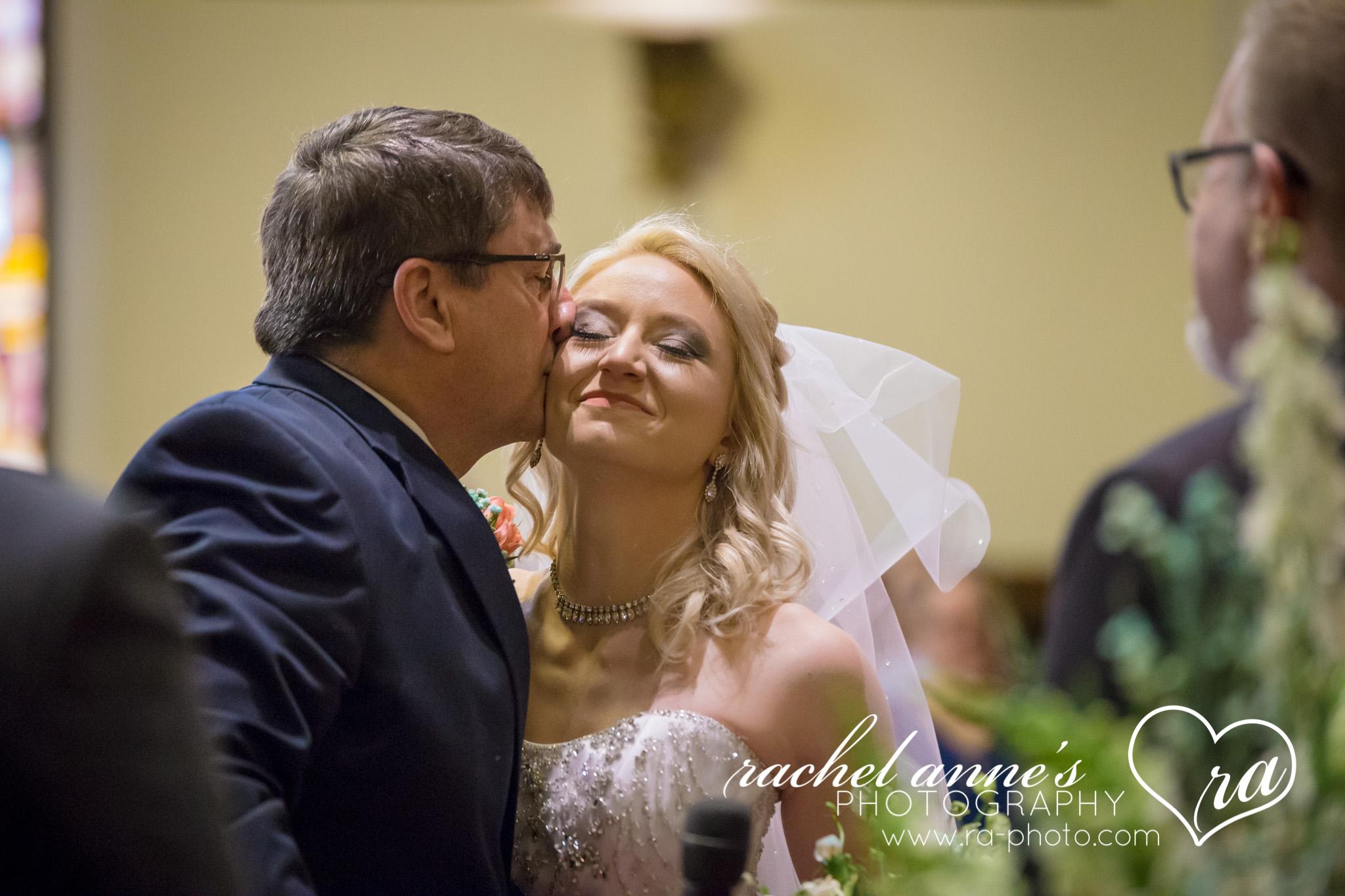 021-JKS-WEDDINGS-THE-FRANKLIN-PA.jpg