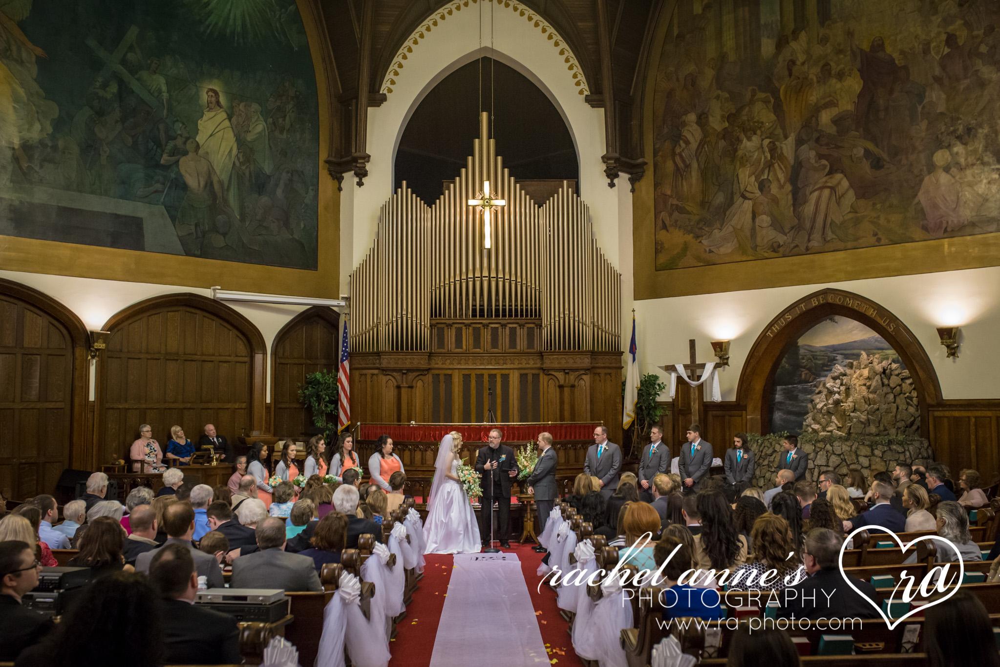 022-JKS-WEDDINGS-THE-FRANKLIN-PA.jpg