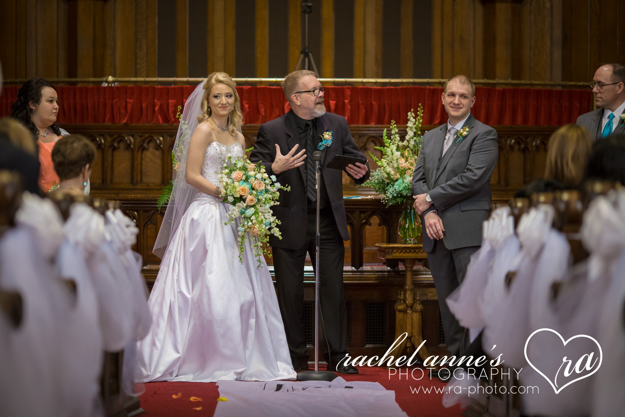 023-JKS-WEDDINGS-THE-FRANKLIN-PA.jpg