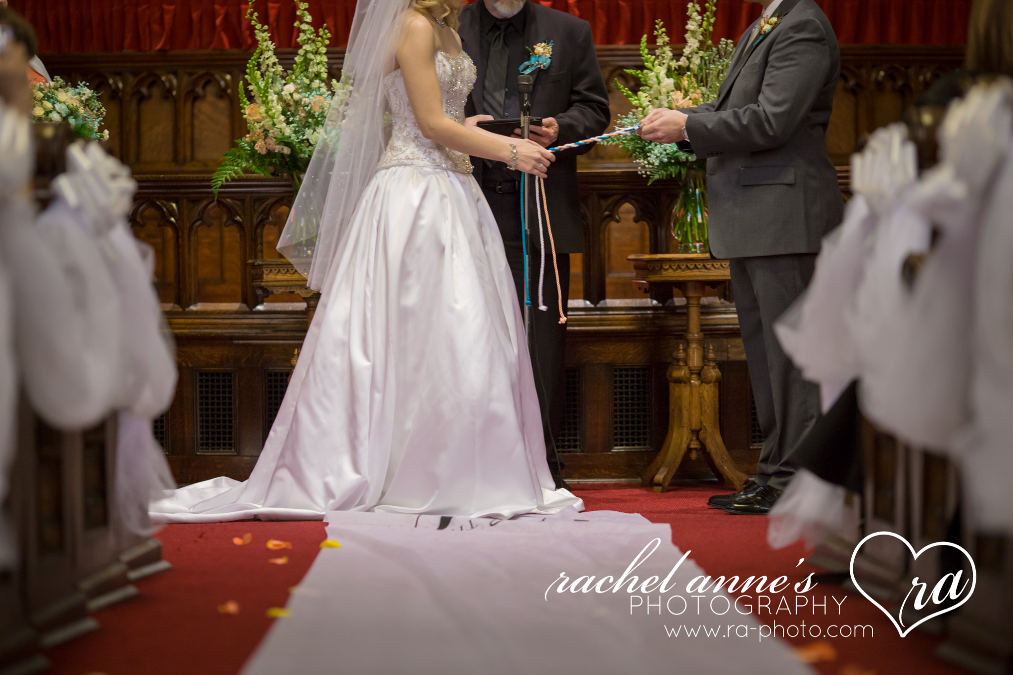 024-JKS-WEDDINGS-THE-FRANKLIN-PA.jpg