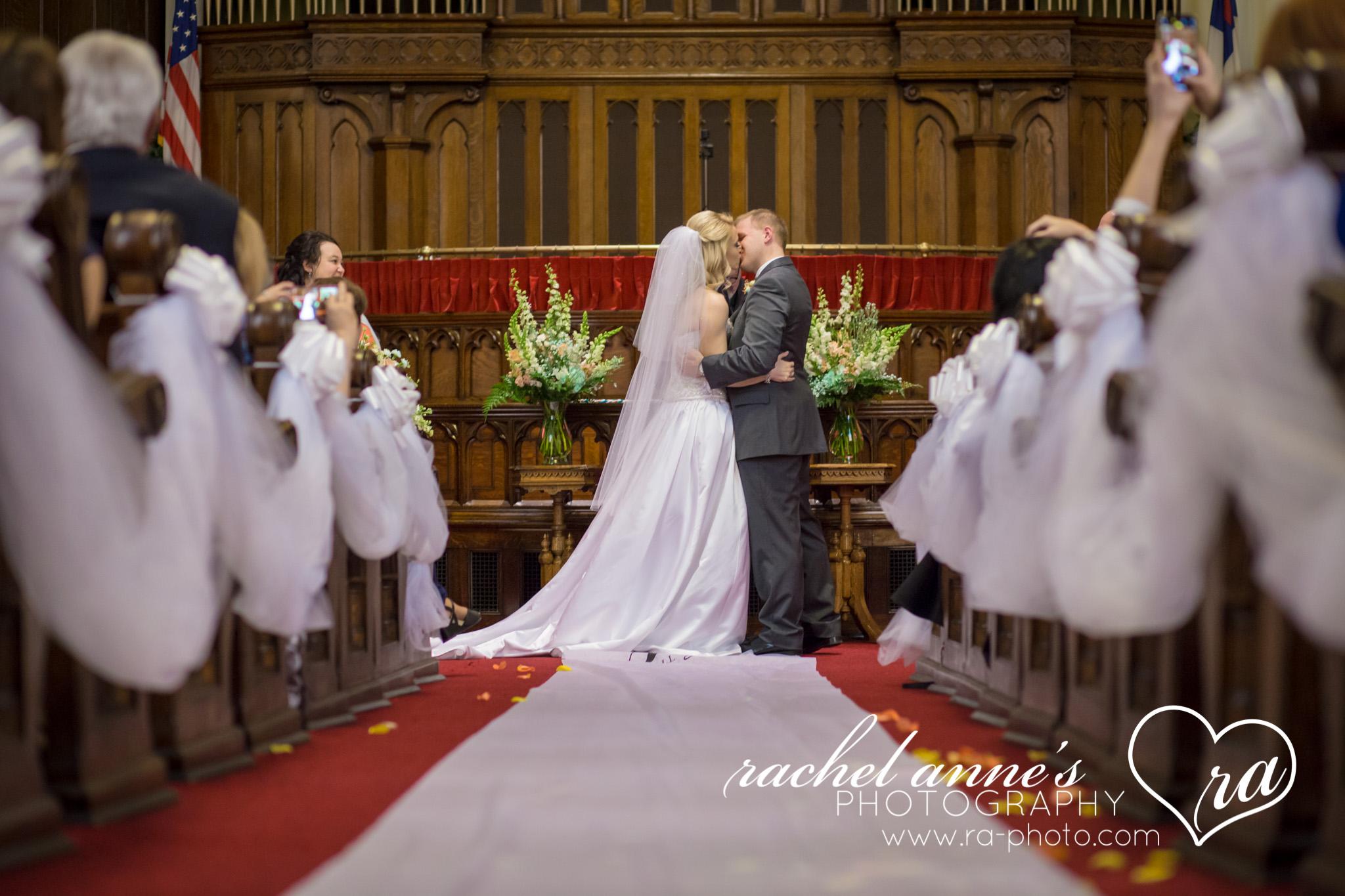 027-JKS-WEDDINGS-THE-FRANKLIN-PA.jpg