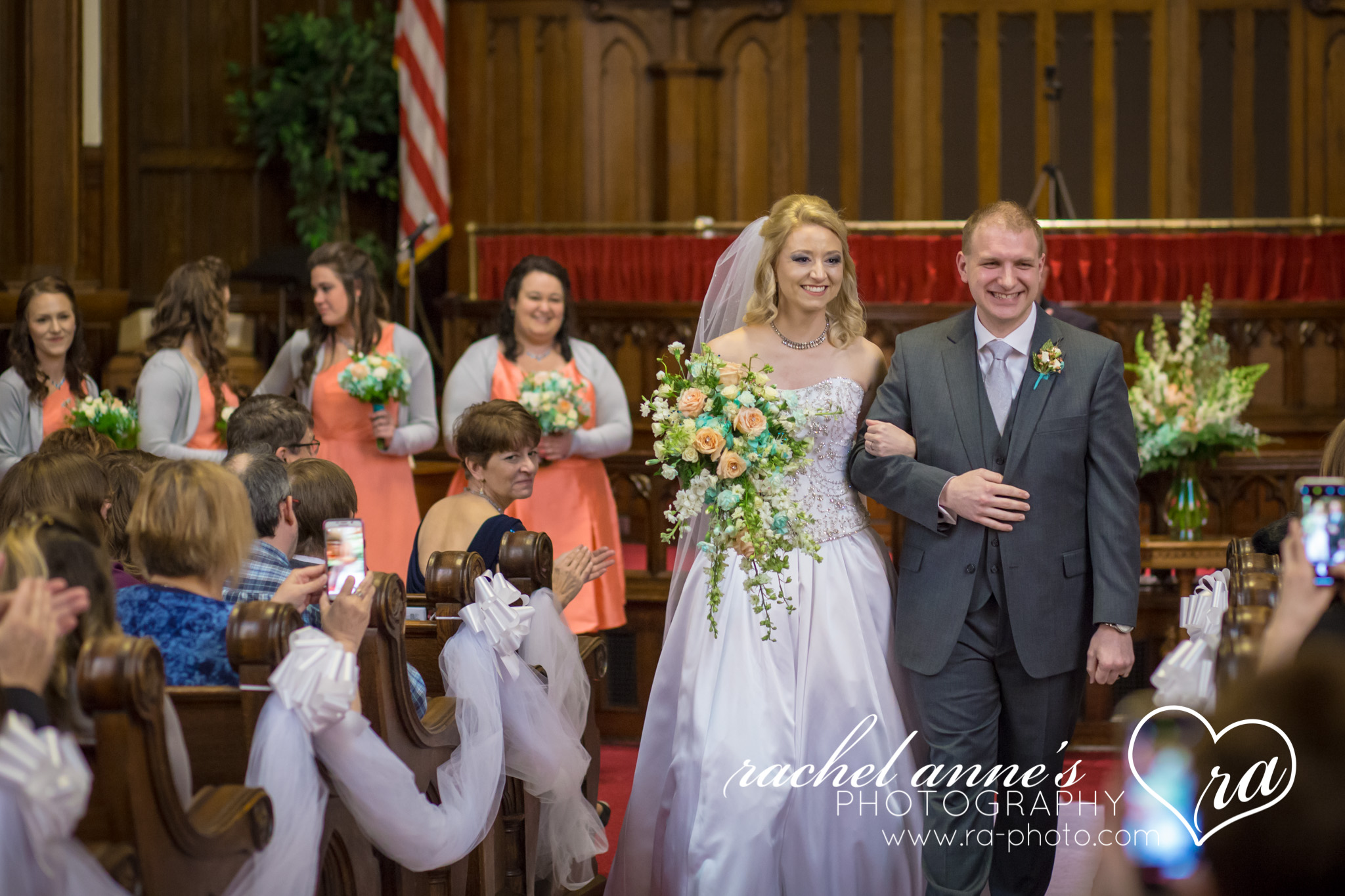 028-JKS-WEDDINGS-THE-FRANKLIN-PA.jpg