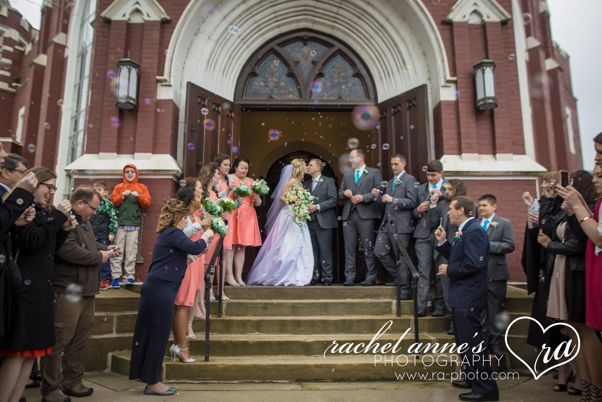 029-JKS-WEDDINGS-THE-FRANKLIN-PA.jpg