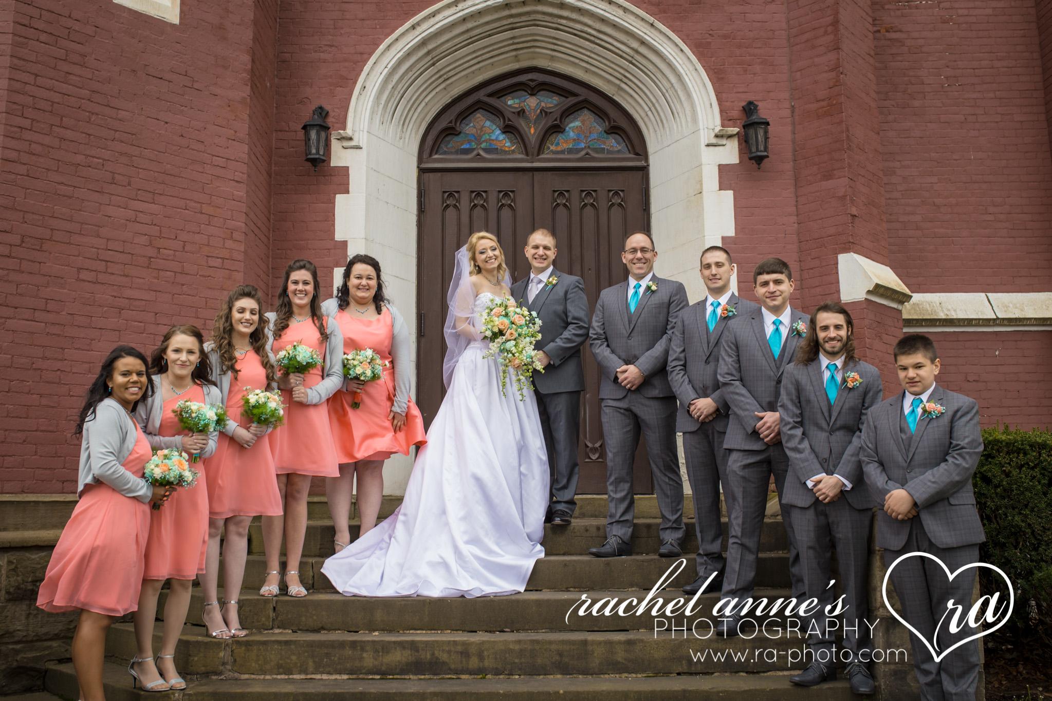 033-JKS-WEDDINGS-THE-FRANKLIN-PA.jpg