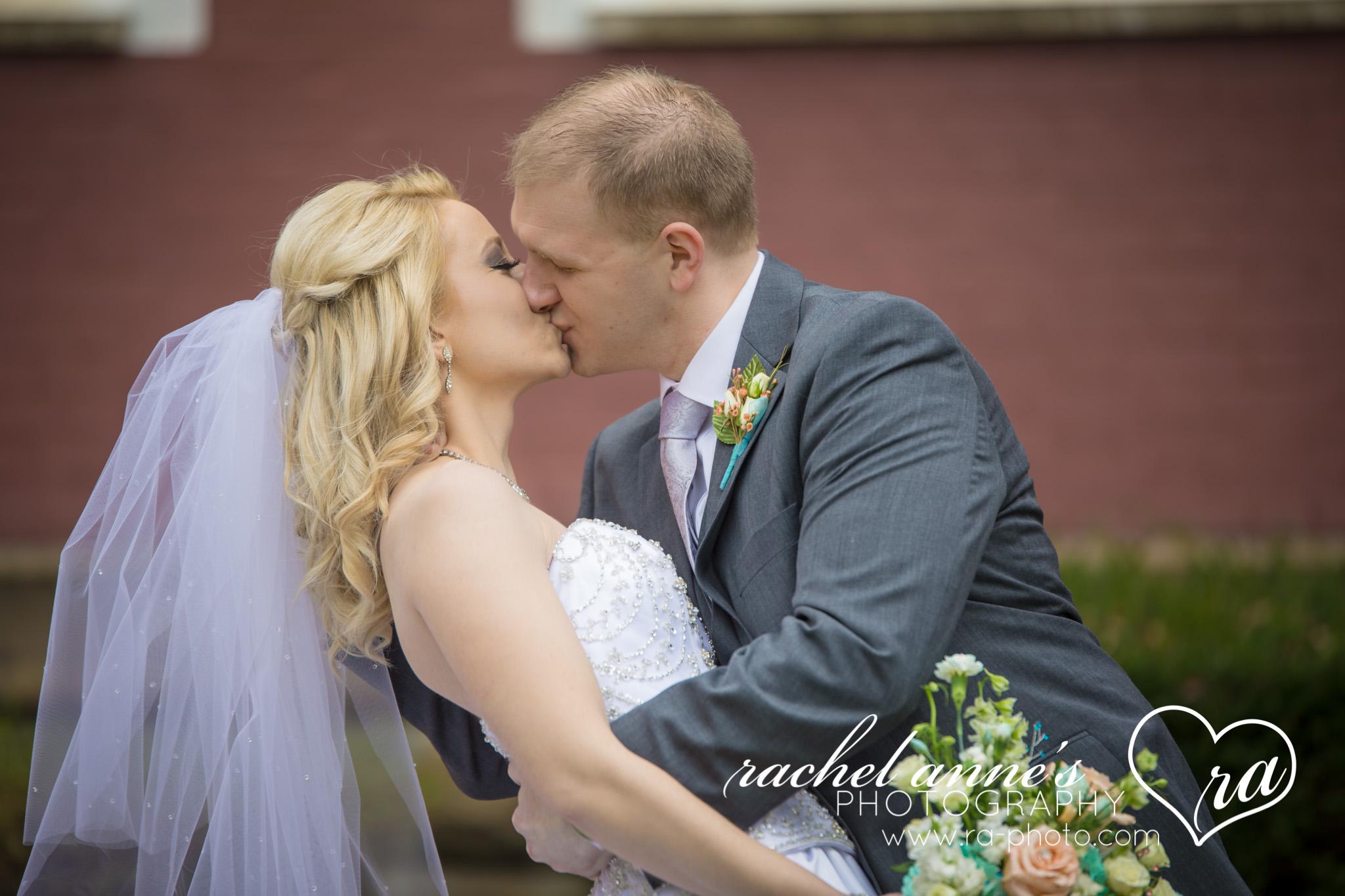 034-JKS-WEDDINGS-THE-FRANKLIN-PA.jpg