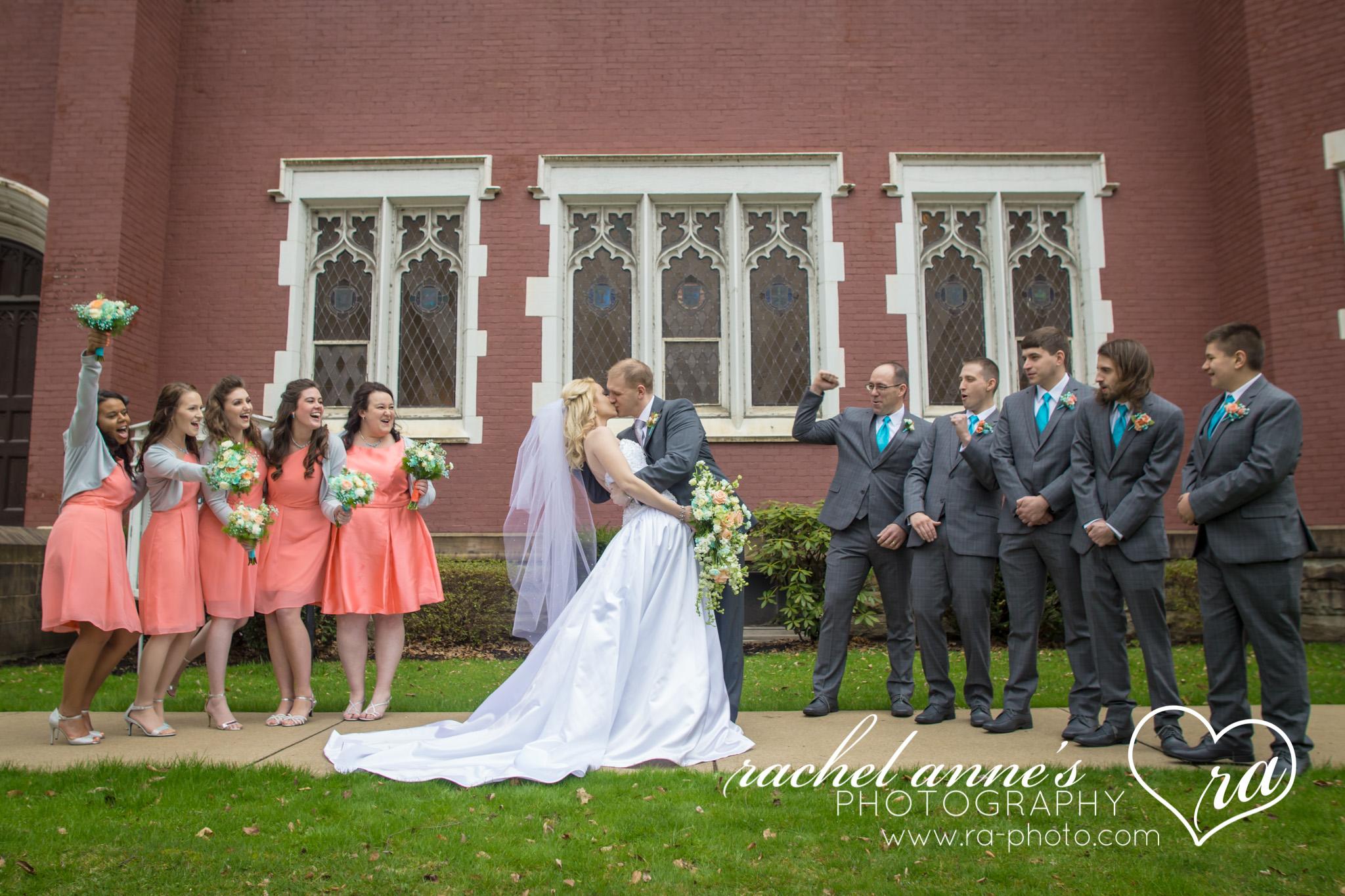 035-JKS-WEDDINGS-THE-FRANKLIN-PA.jpg