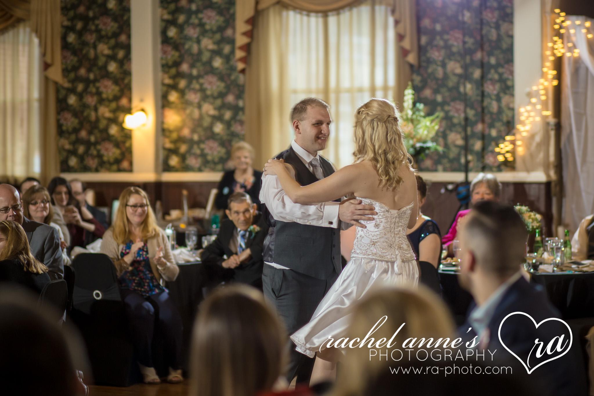 057-JKS-WEDDINGS-THE-FRANKLIN-PA.jpg