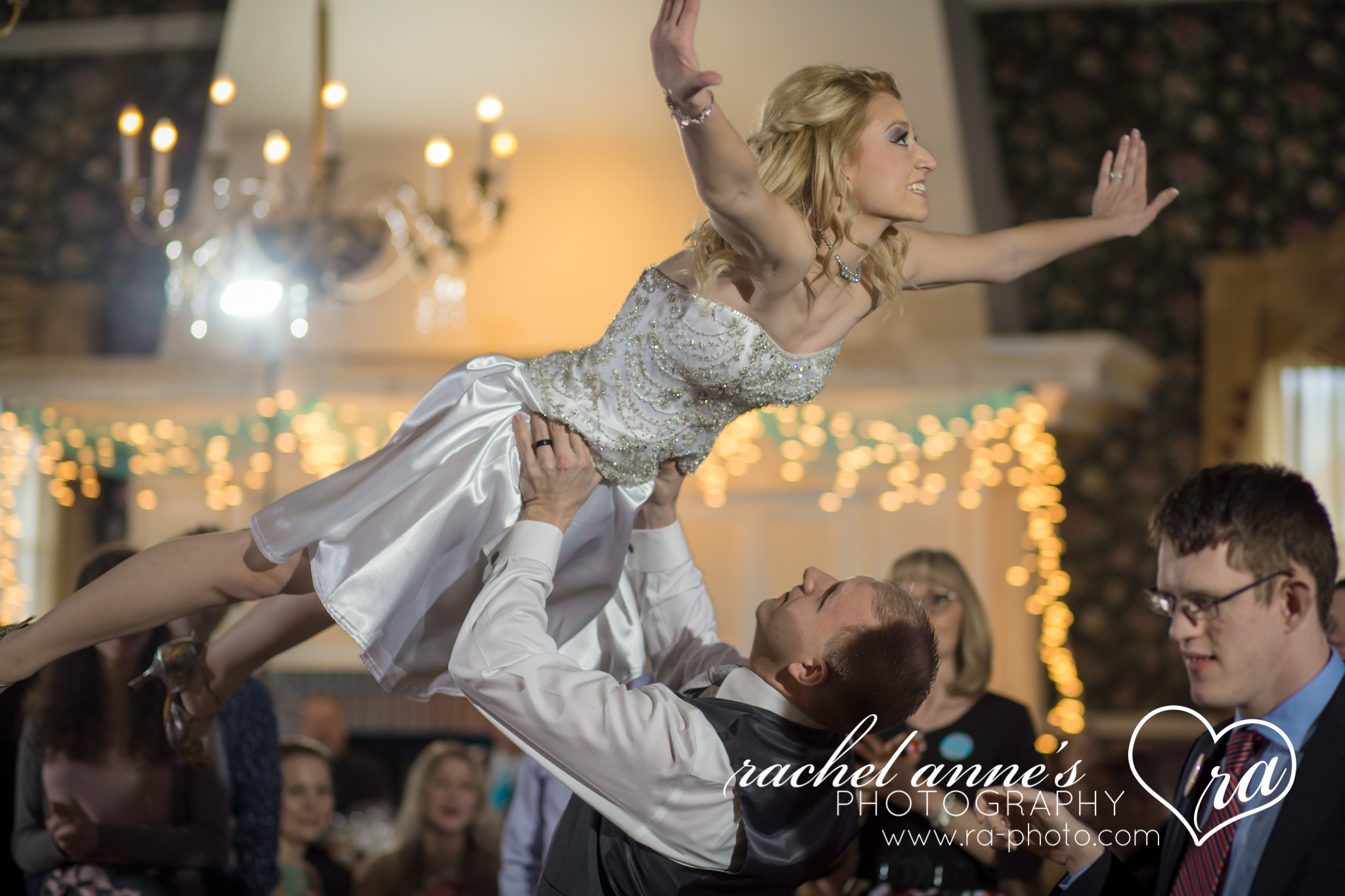 061-JKS-WEDDINGS-THE-FRANKLIN-PA.jpg