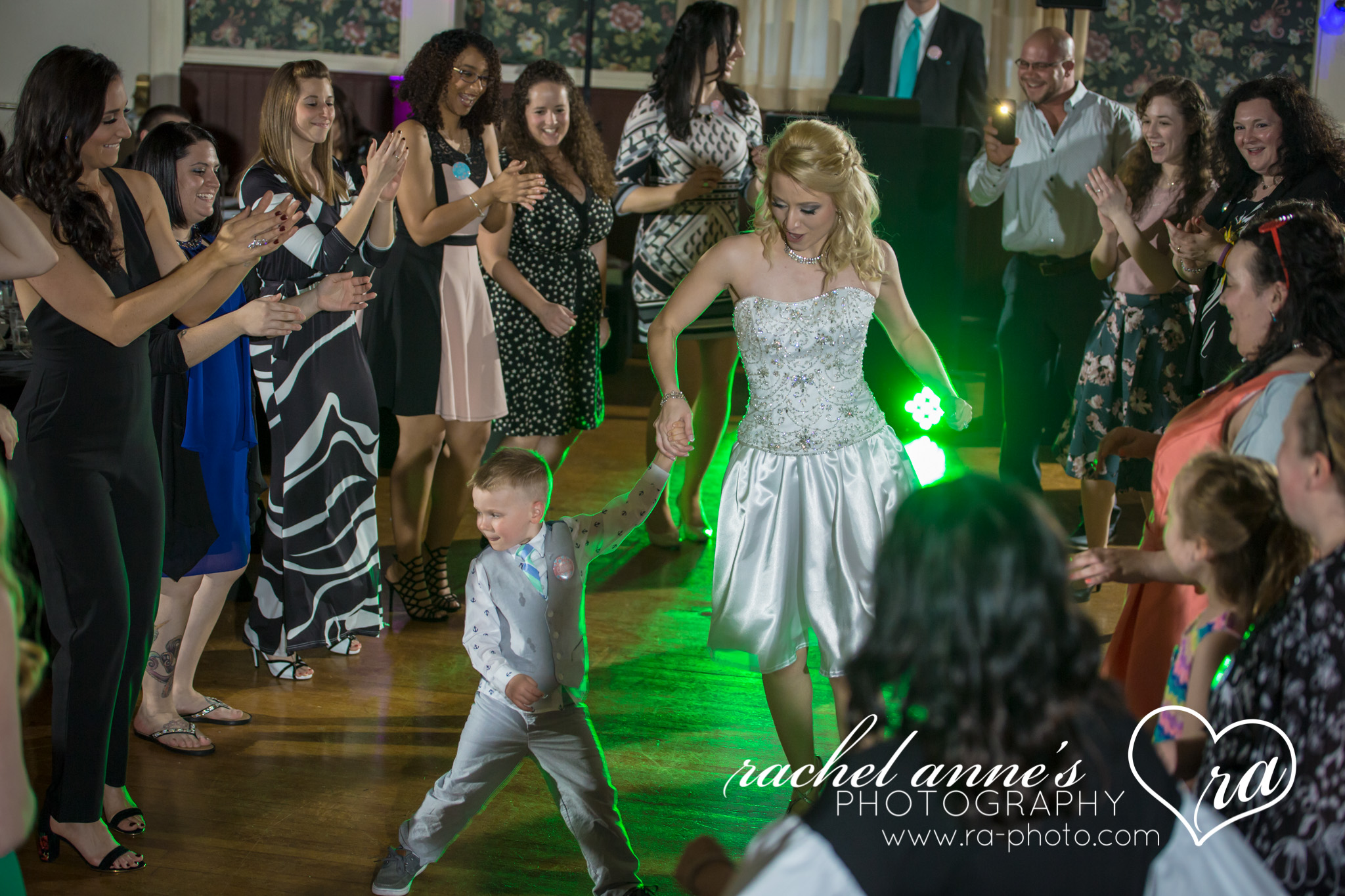 074-JKS-WEDDINGS-THE-FRANKLIN-PA.jpg