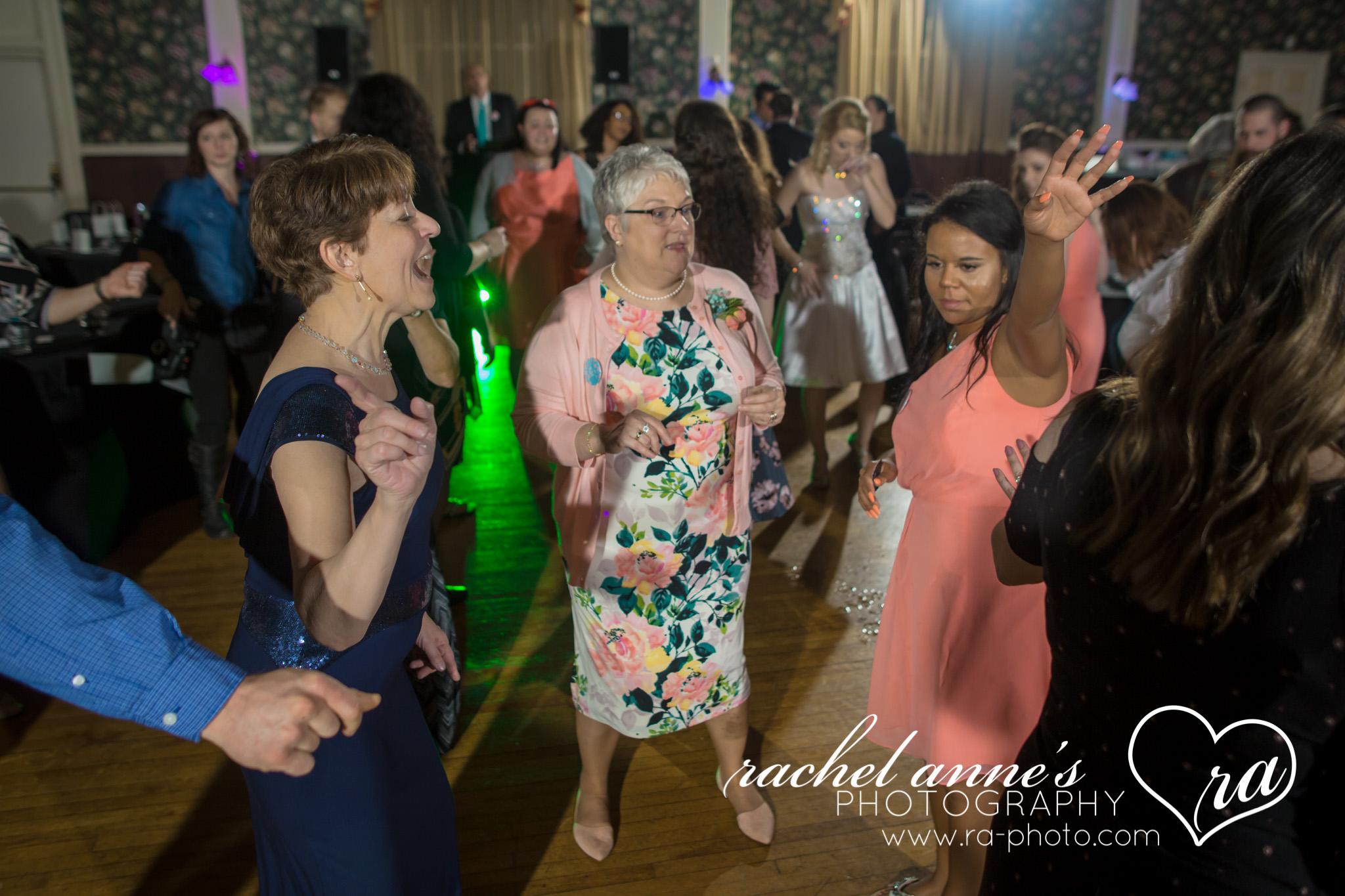 075-JKS-WEDDINGS-THE-FRANKLIN-PA.jpg